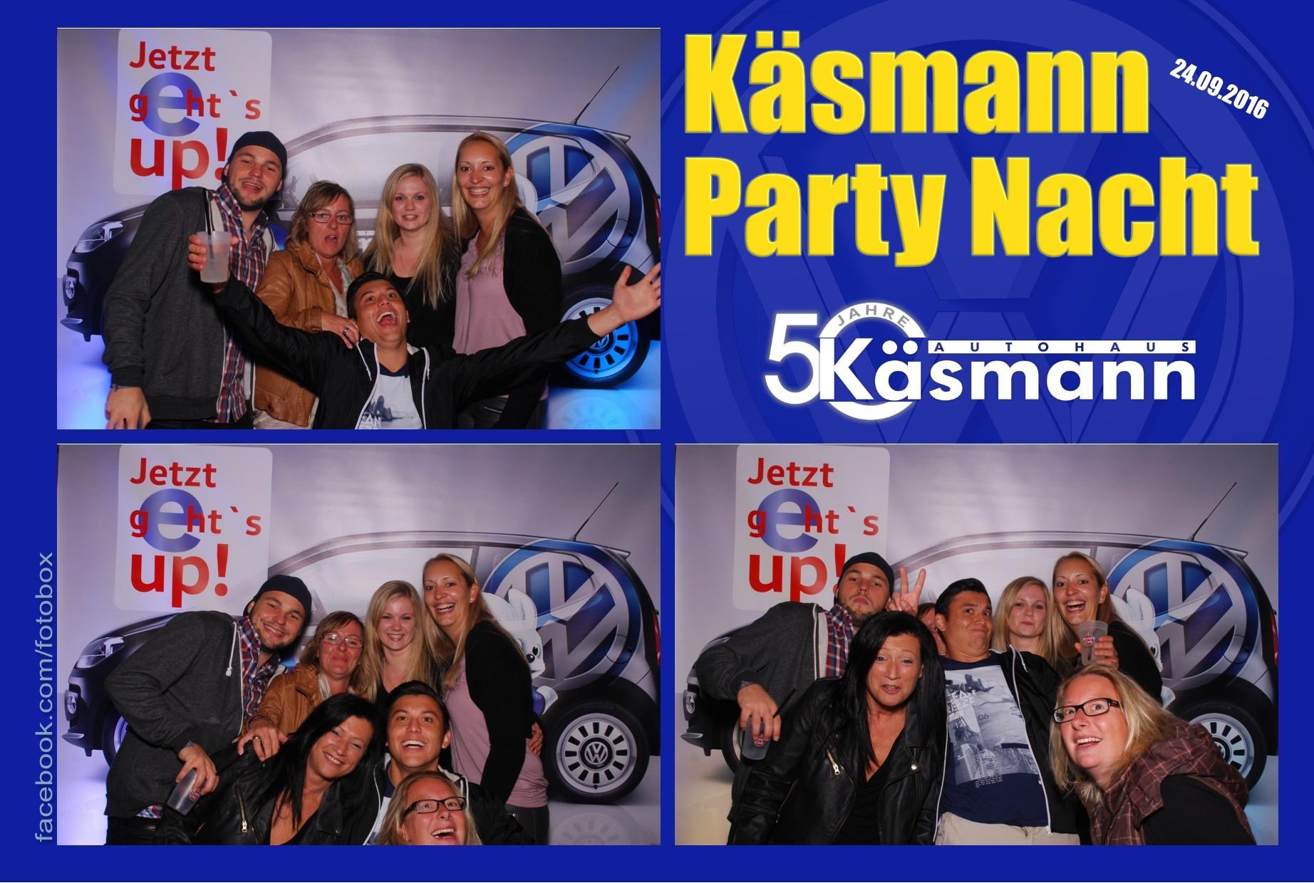 2016-09-24 Käsmann Party -448