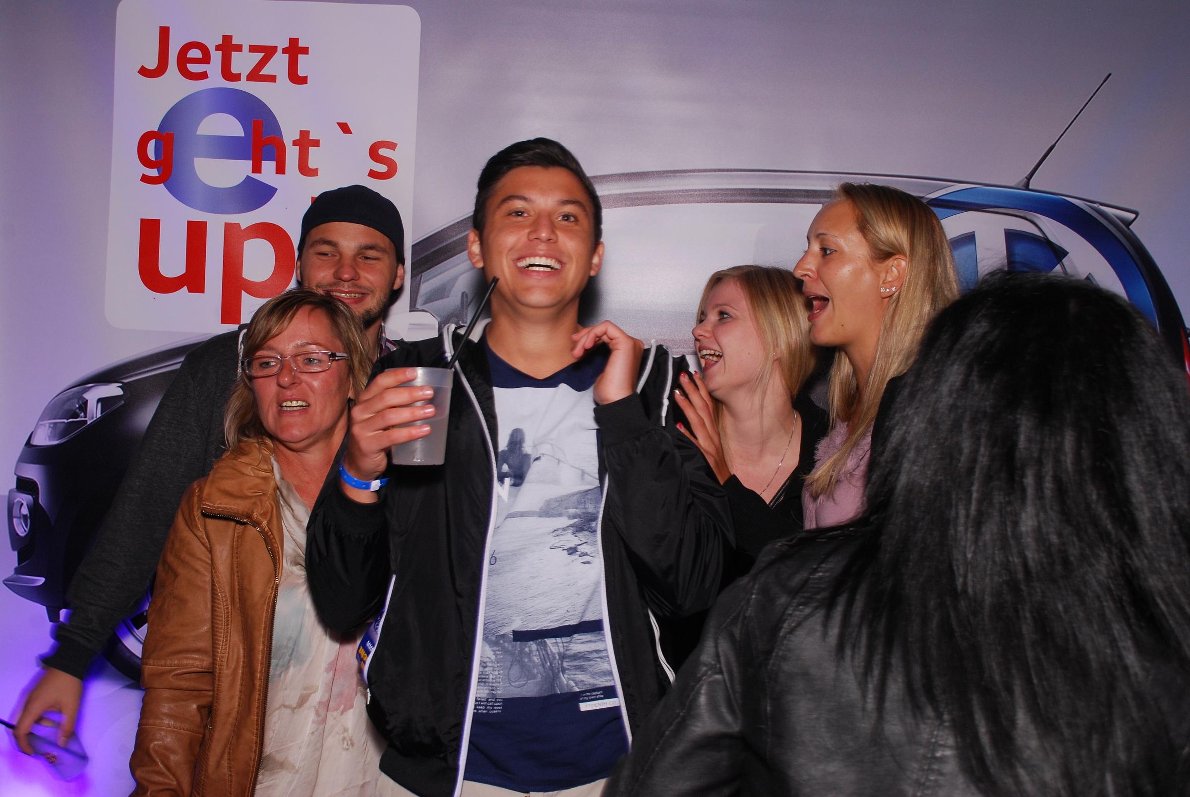 2016-09-24 Käsmann Party -451