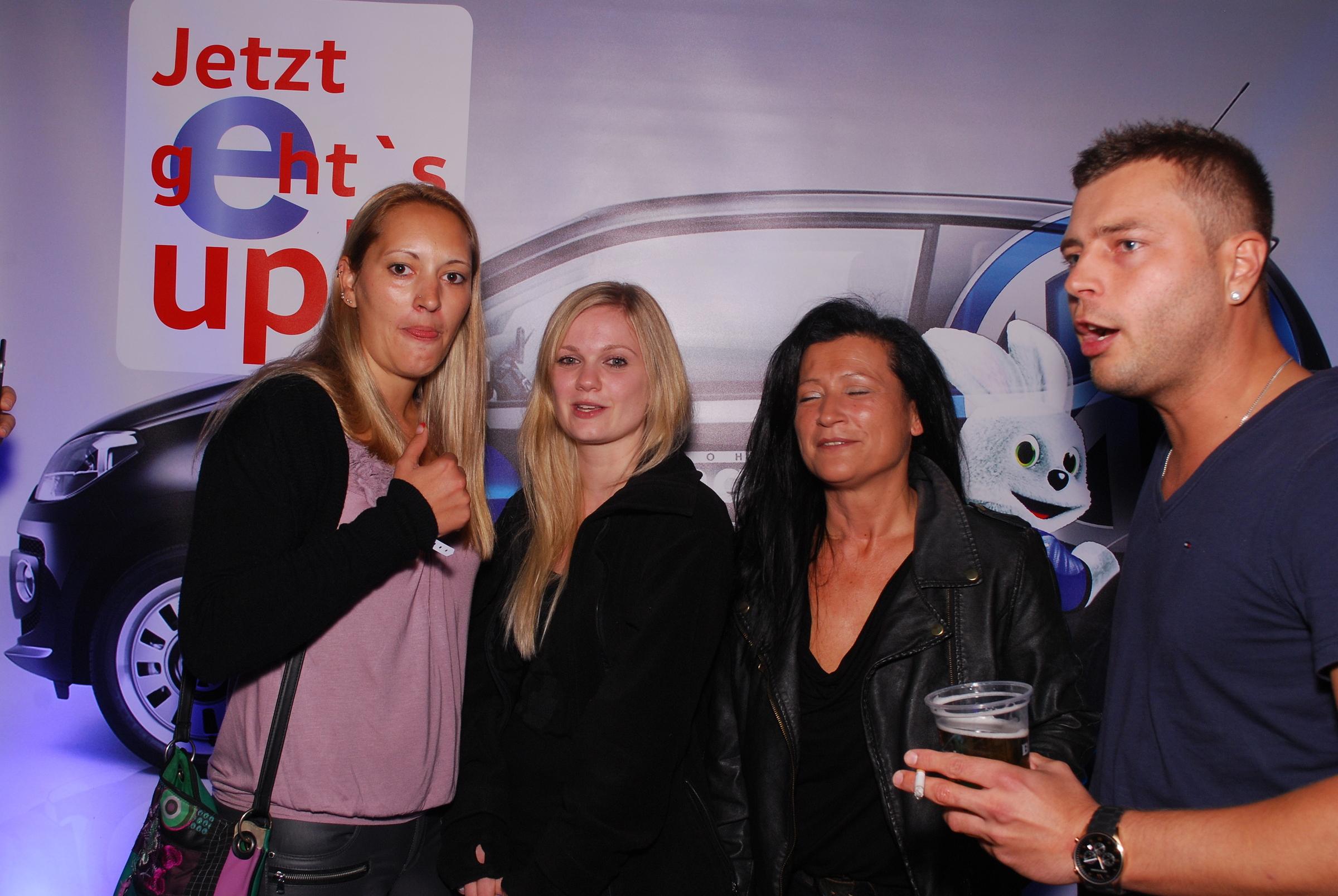 2016-09-24 Käsmann Party -462