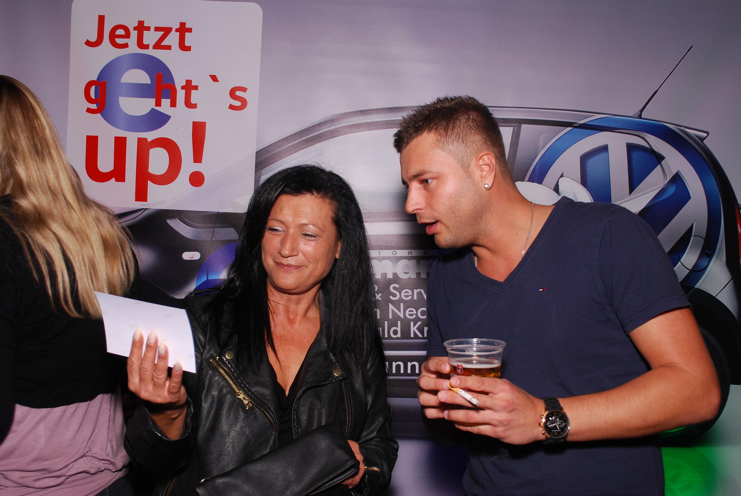 2016-09-24 Käsmann Party -466