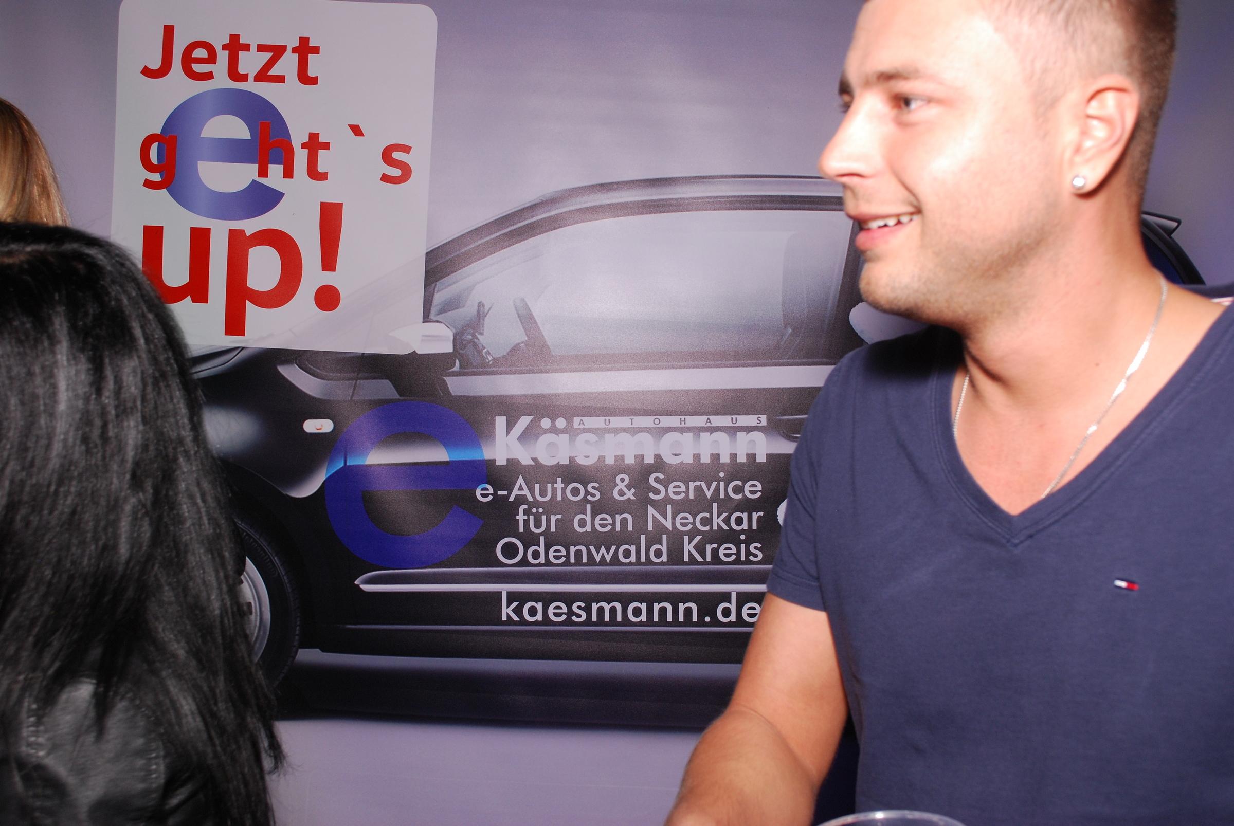 2016-09-24 Käsmann Party -467