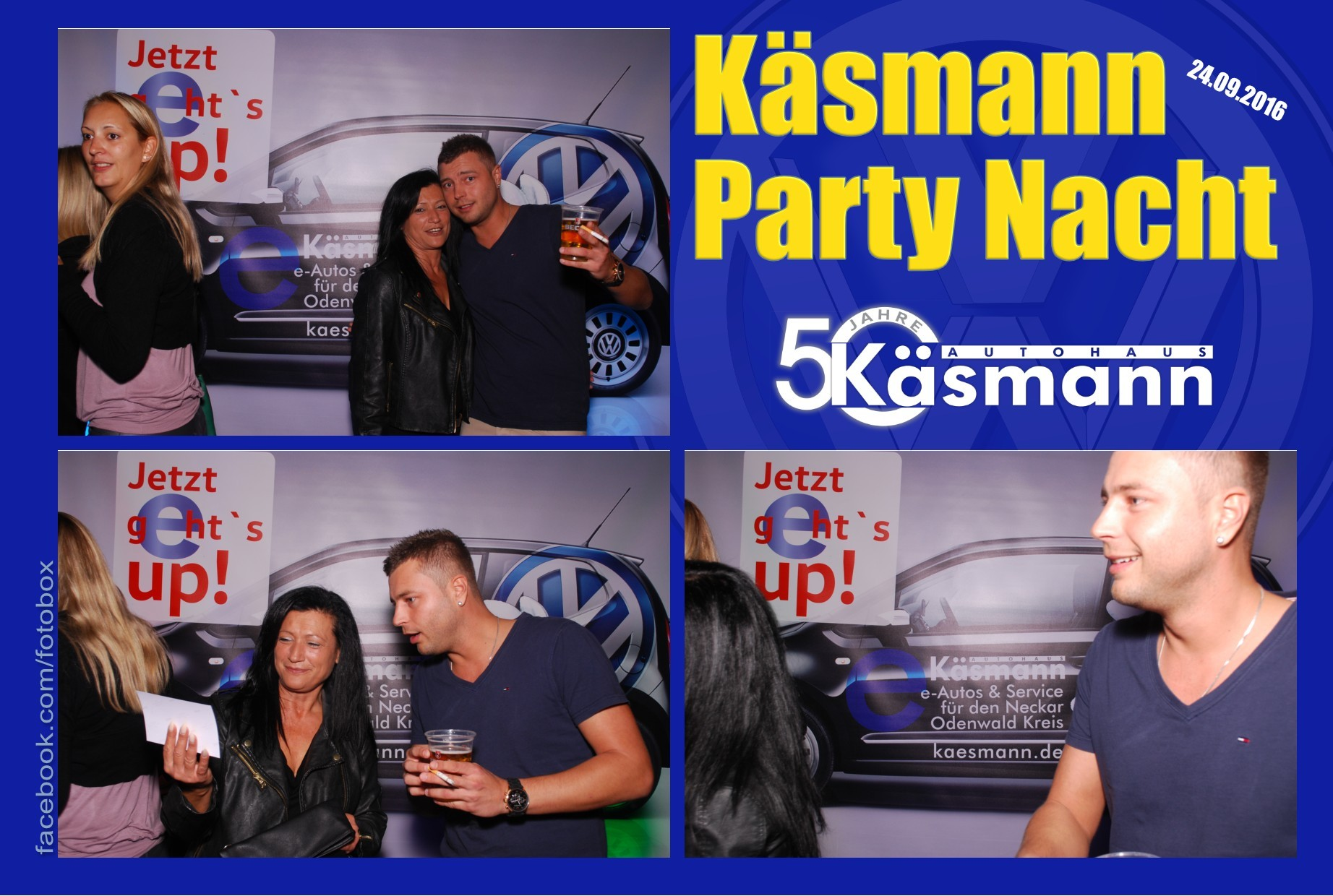 2016-09-24 Käsmann Party -468
