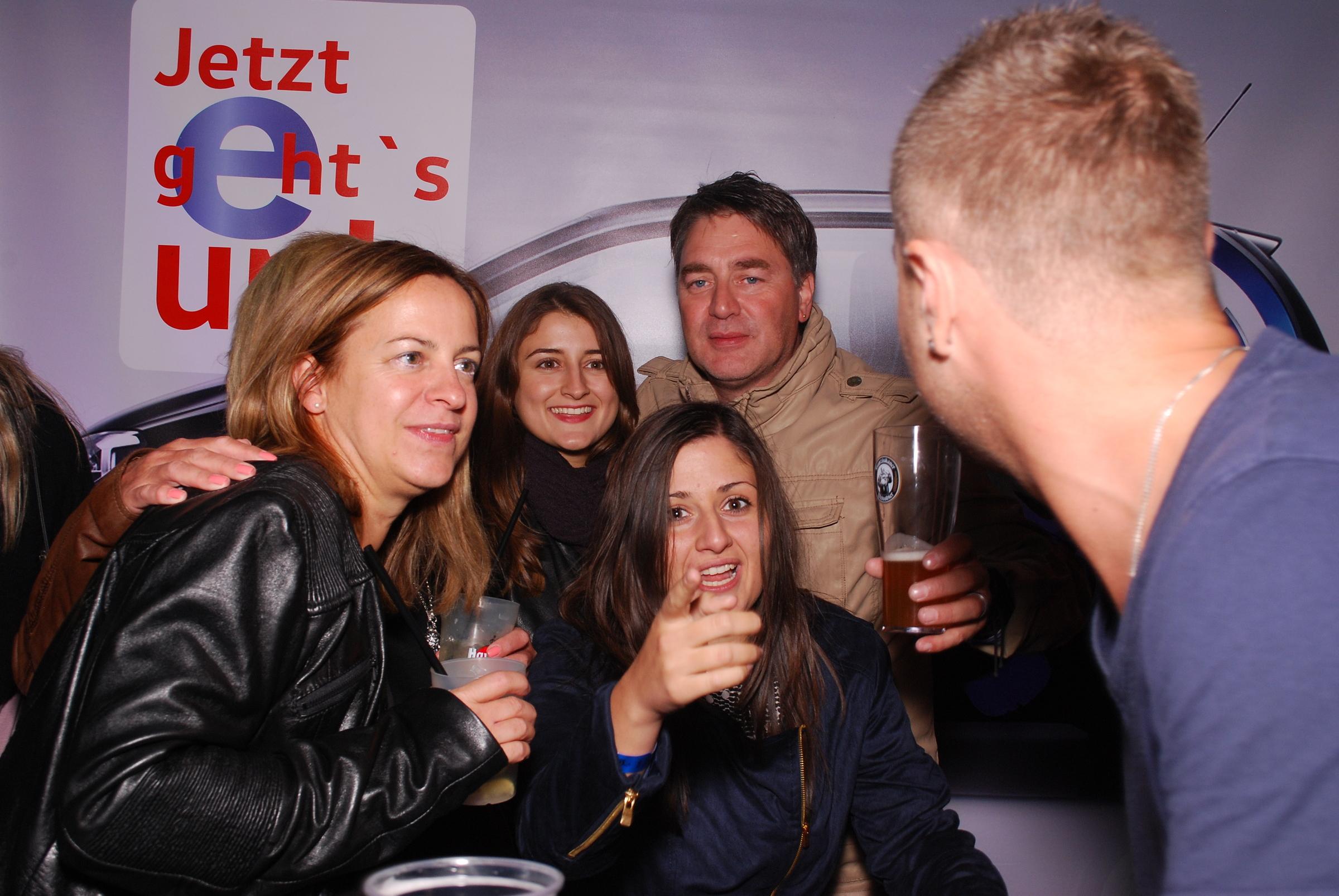 2016-09-24 Käsmann Party -469
