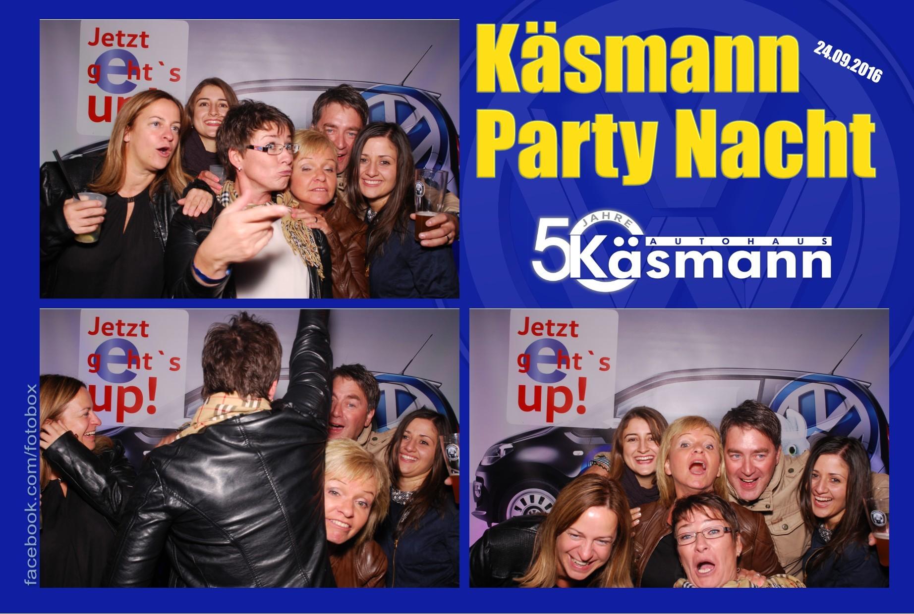 2016-09-24 Käsmann Party -476