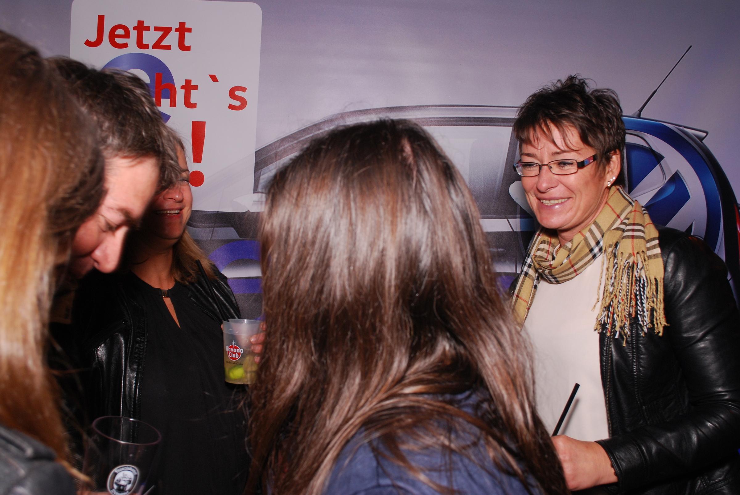 2016-09-24 Käsmann Party -477