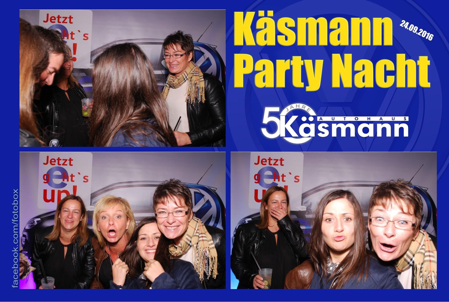 2016-09-24 Käsmann Party -480