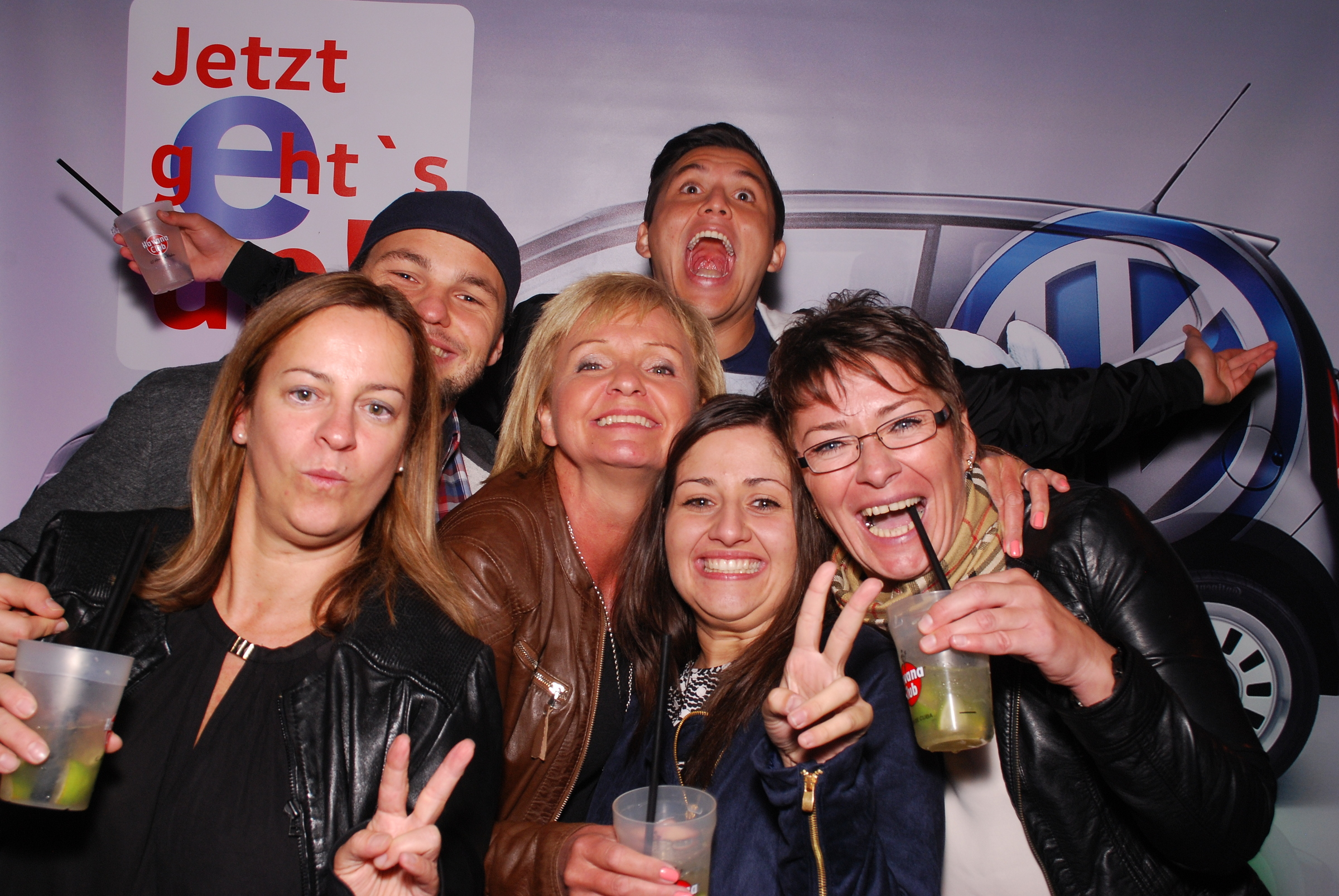 2016-09-24 Käsmann Party -486