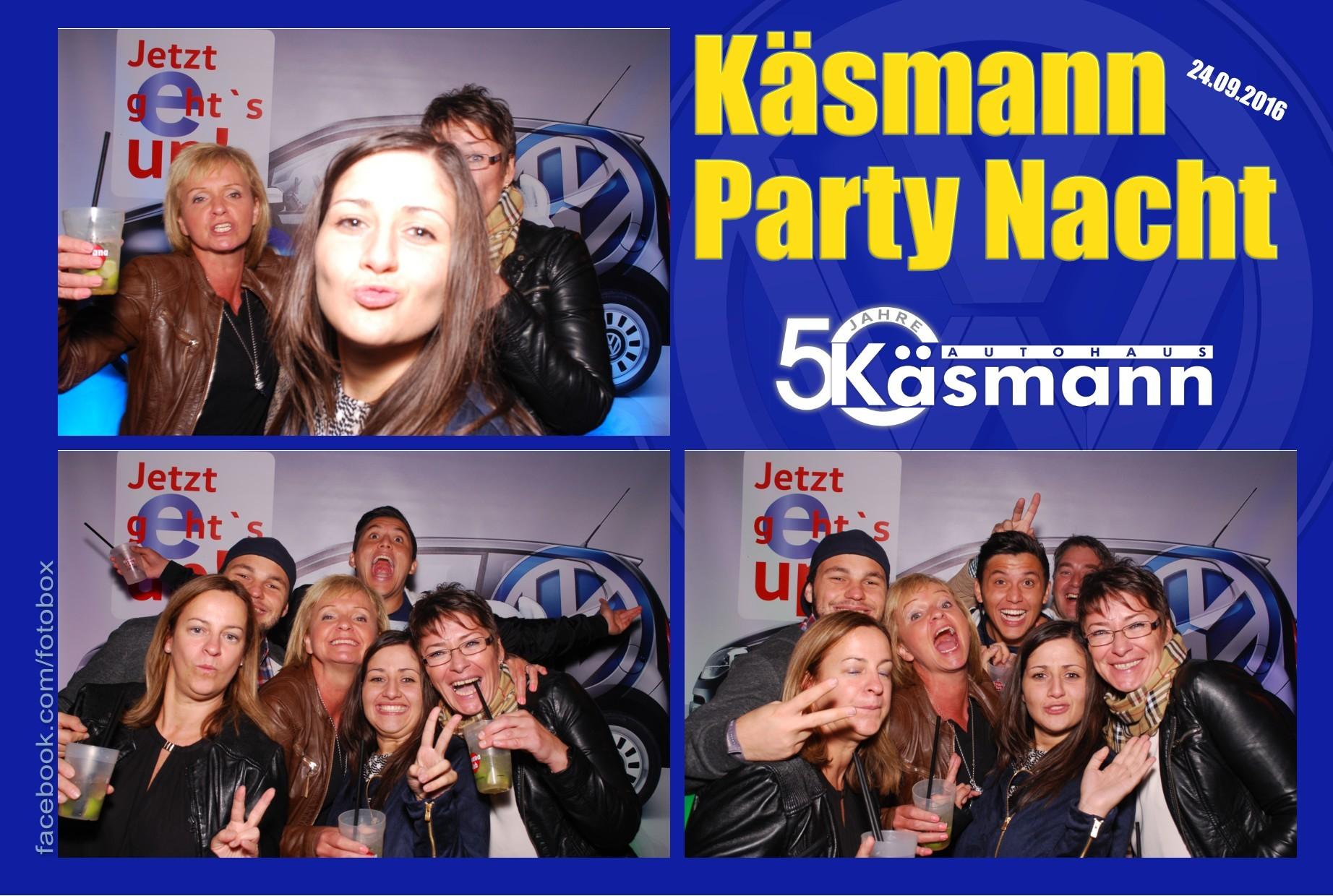 2016-09-24 Käsmann Party -488