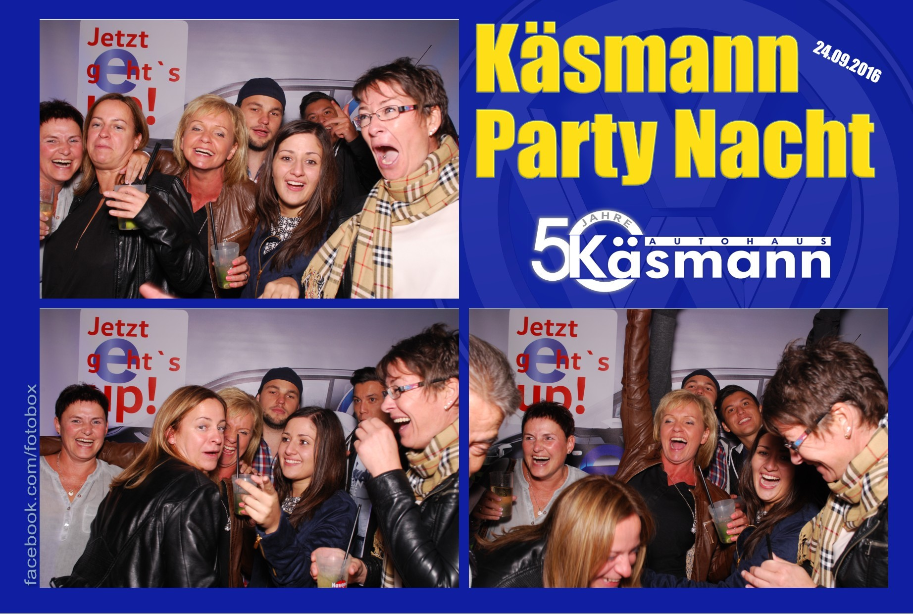 2016-09-24 Käsmann Party -492