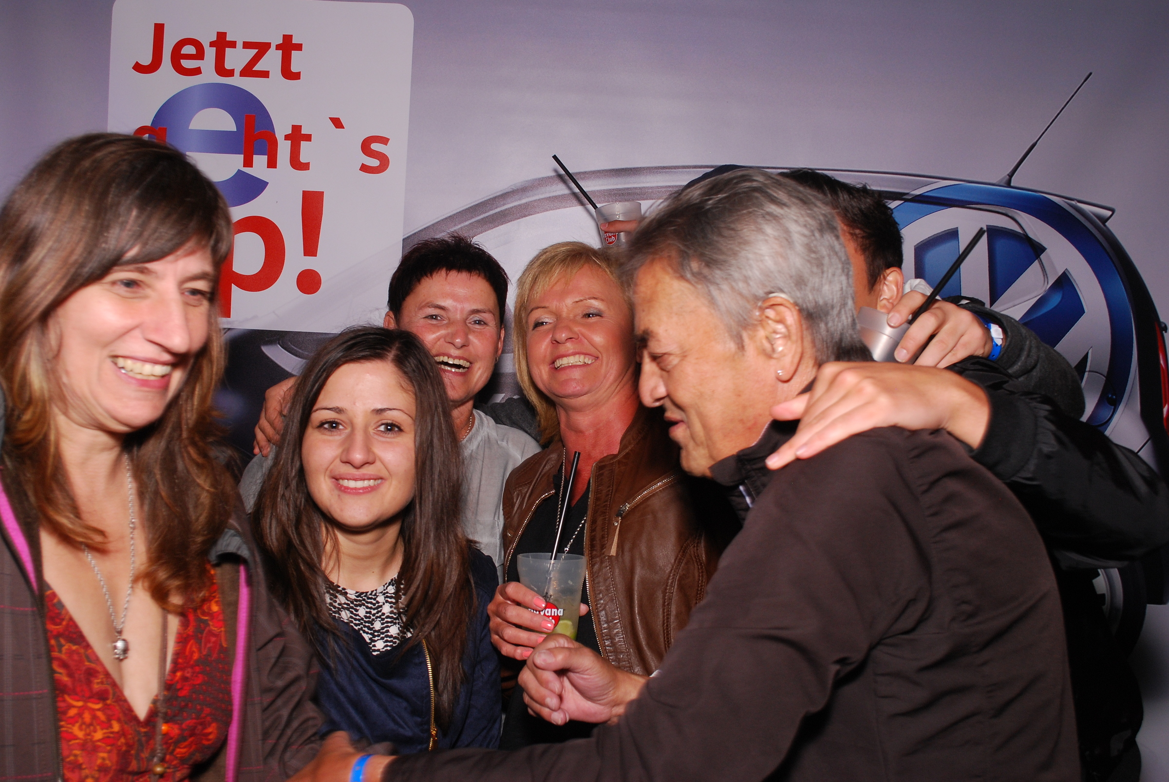 2016-09-24 Käsmann Party -493