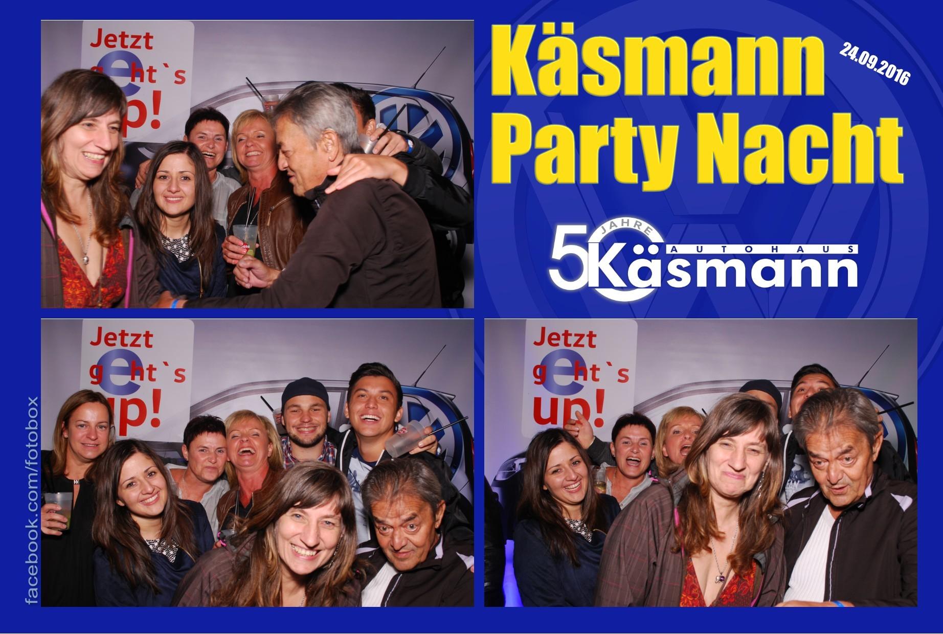 2016-09-24 Käsmann Party -496