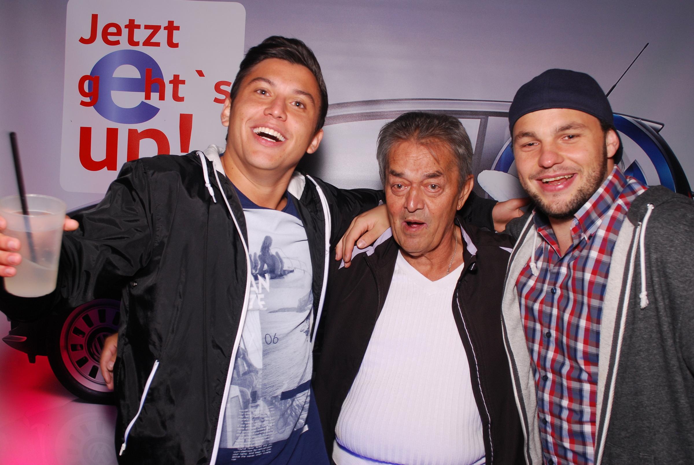 2016-09-24 Käsmann Party -498