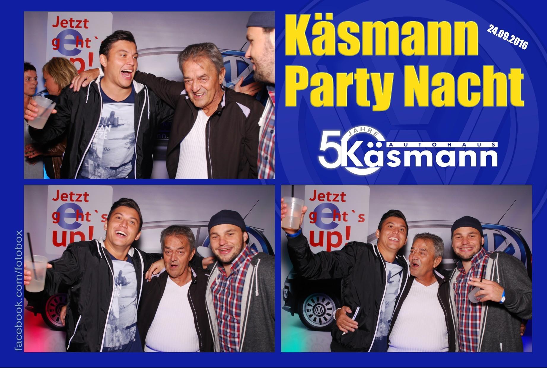 2016-09-24 Käsmann Party -500