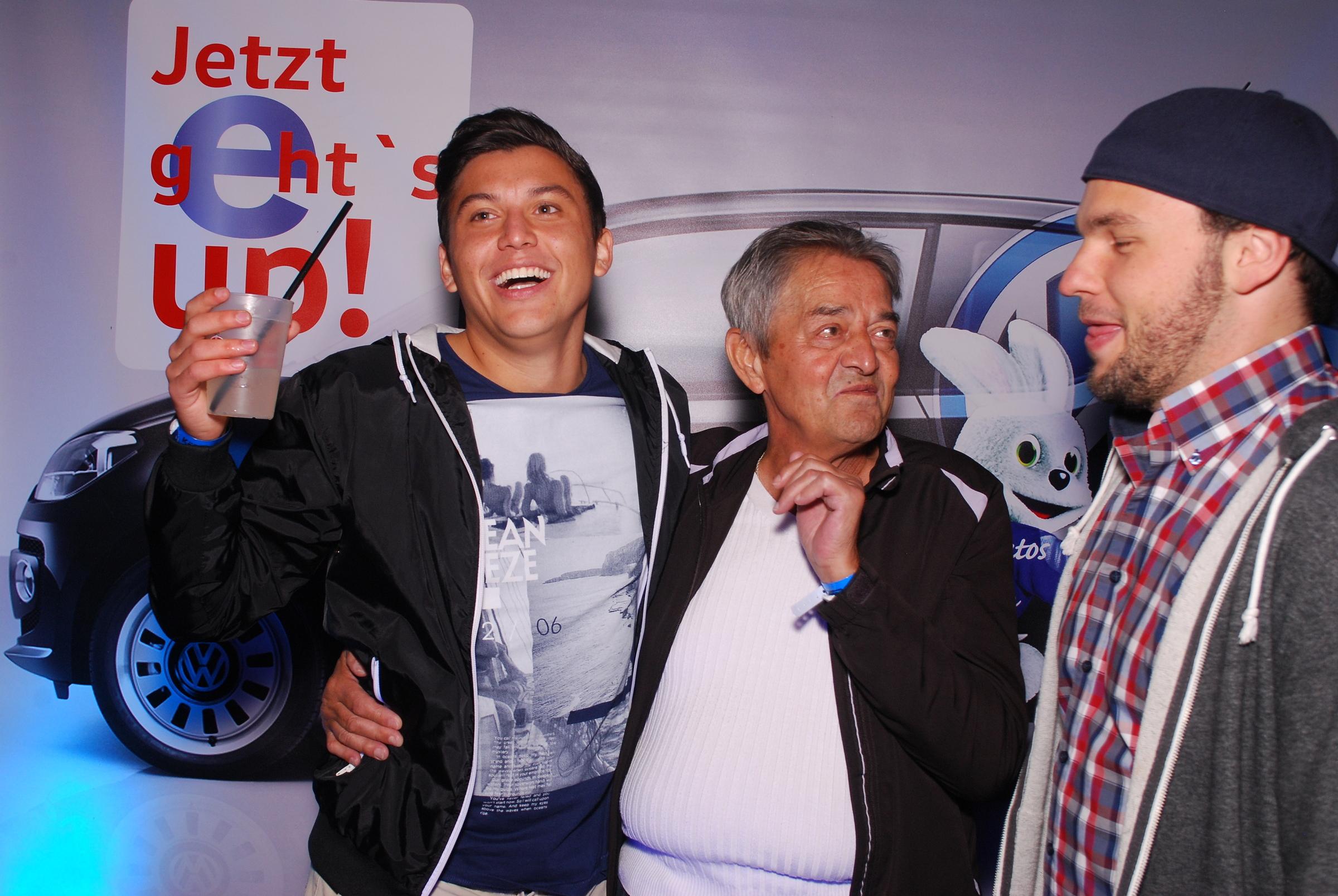 2016-09-24 Käsmann Party -501