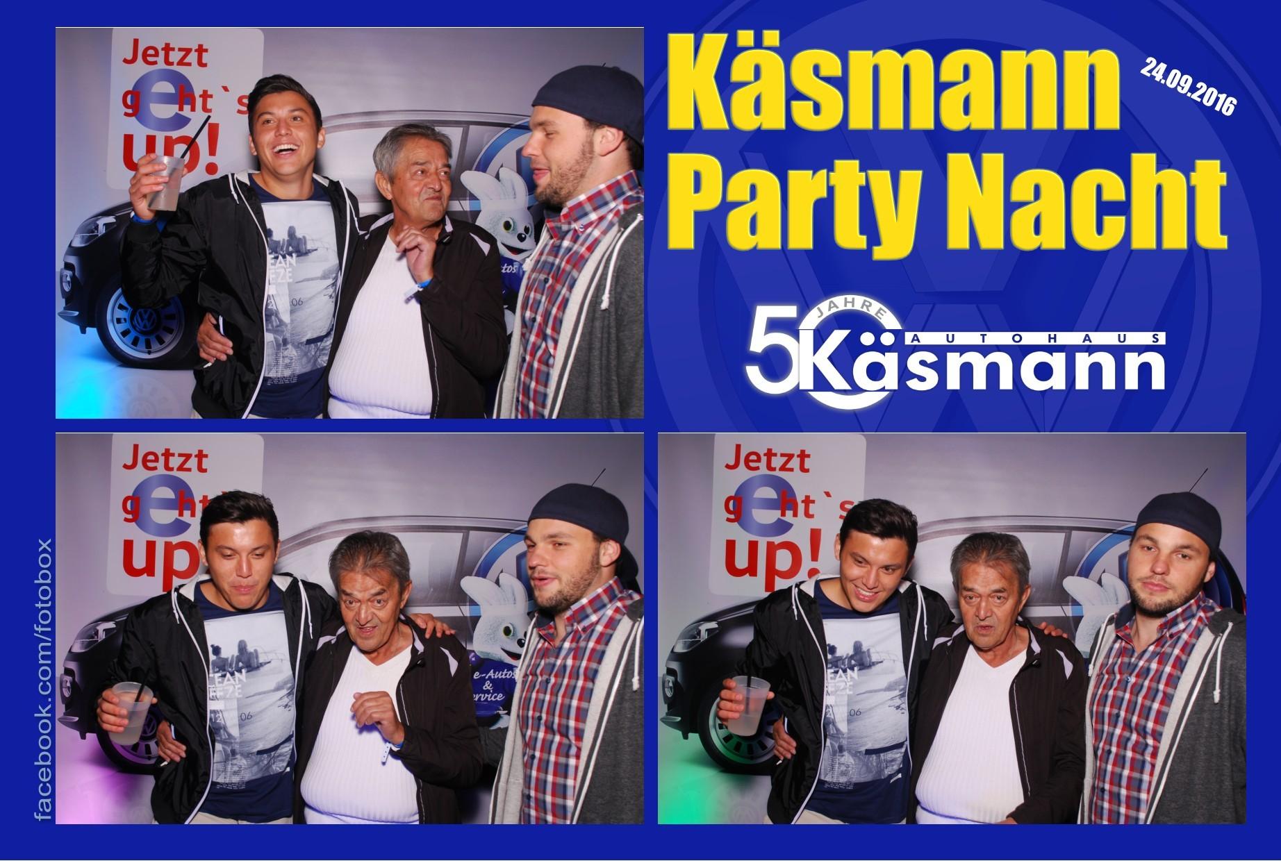2016-09-24 Käsmann Party -504