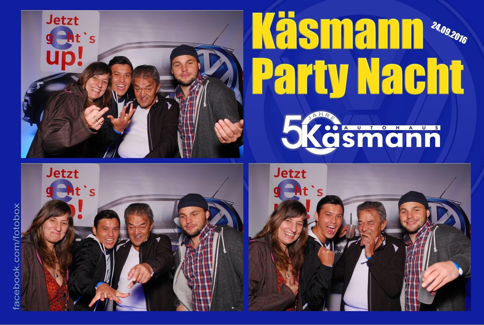 2016-09-24 Käsmann Party -508
