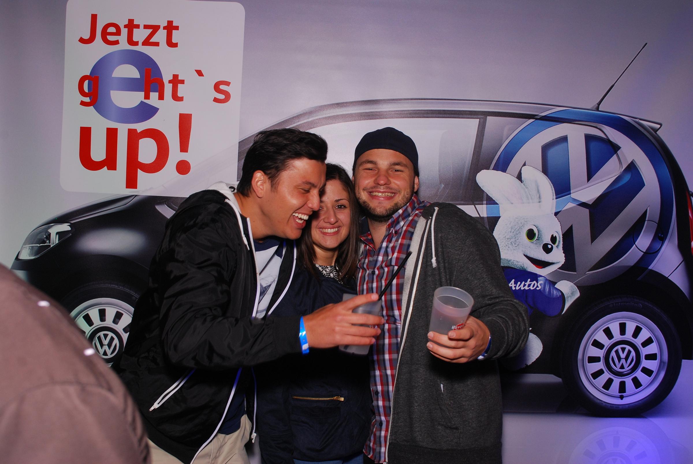 2016-09-24 Käsmann Party -510
