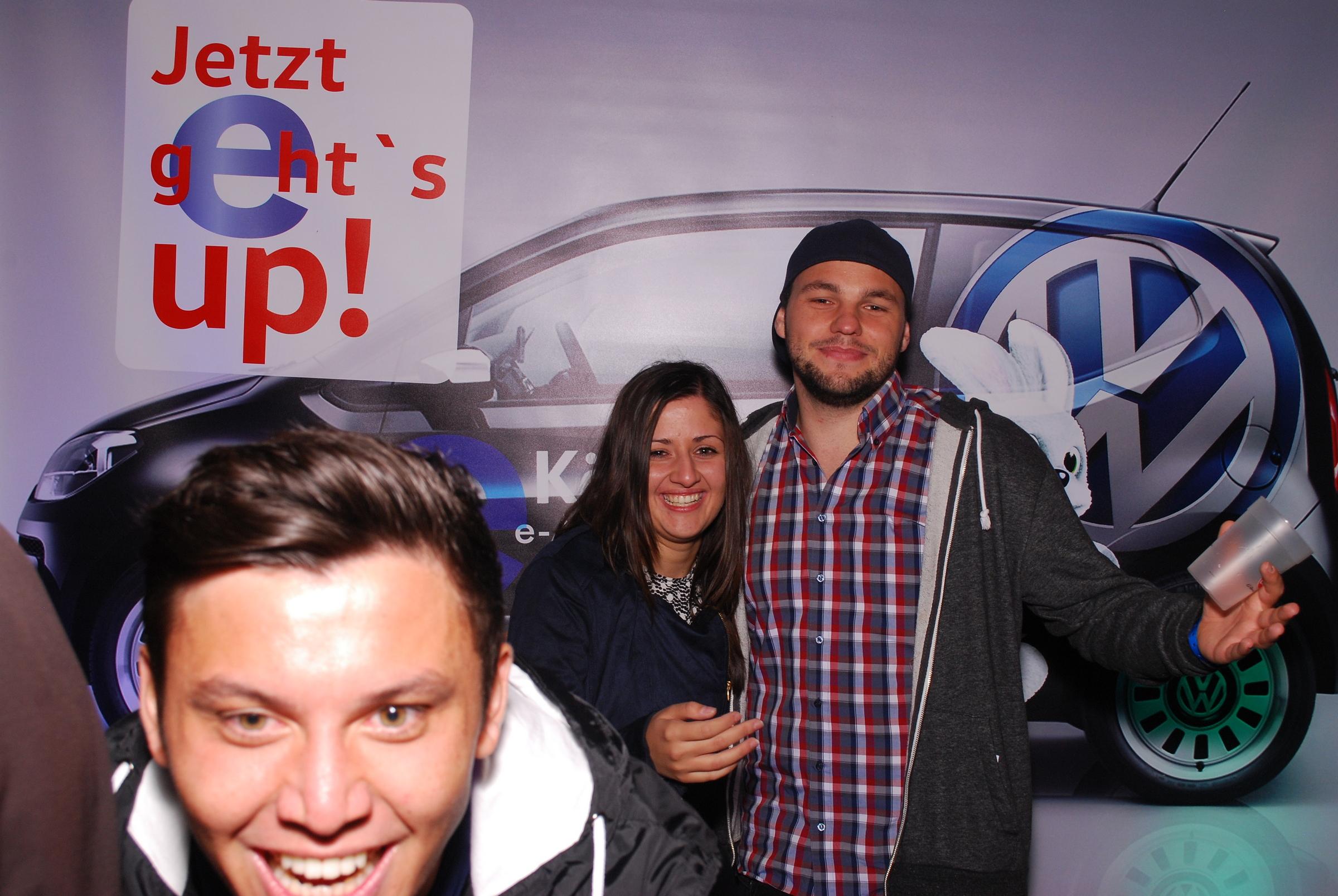2016-09-24 Käsmann Party -511