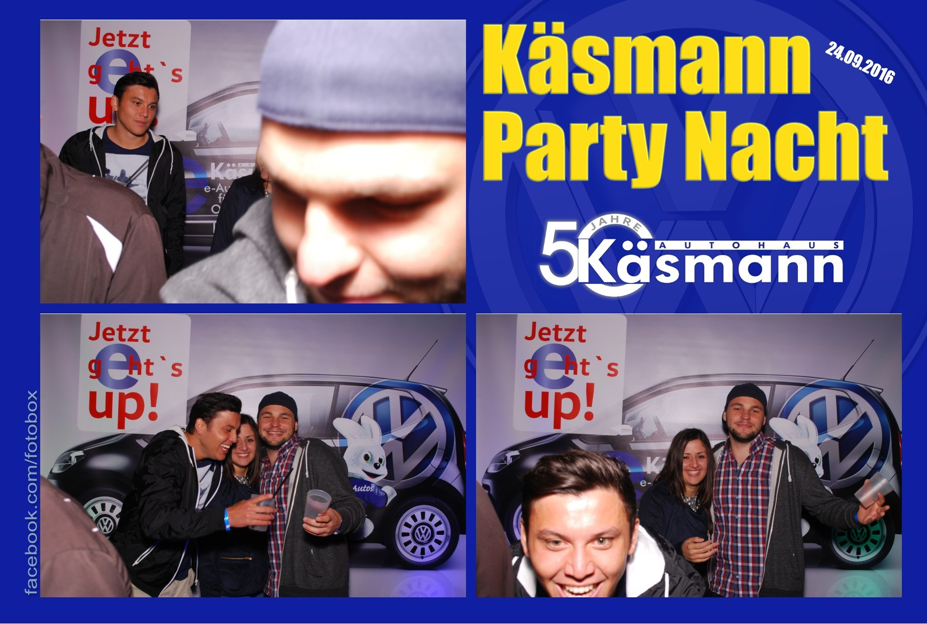 2016-09-24 Käsmann Party -512