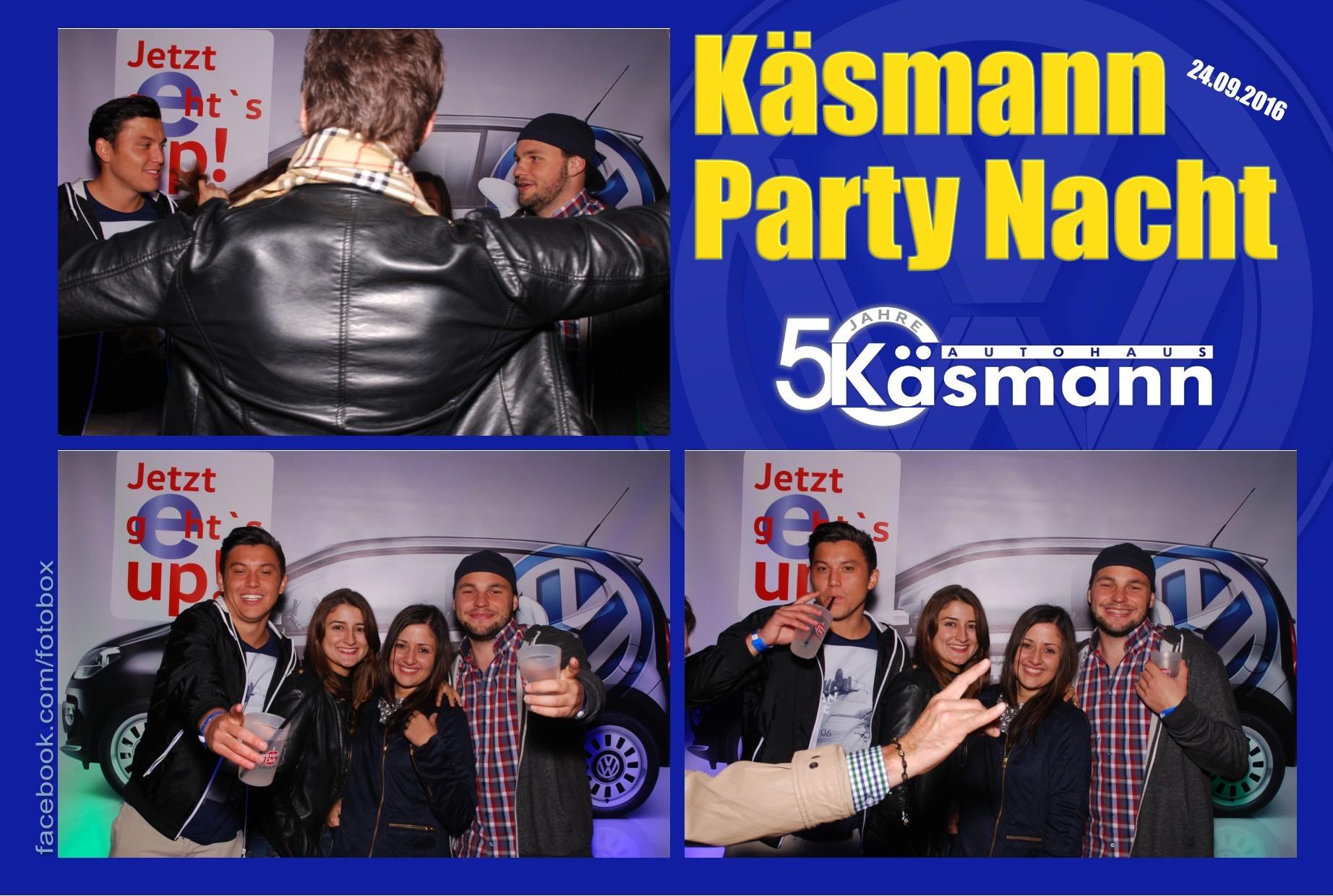 2016-09-24 Käsmann Party -516