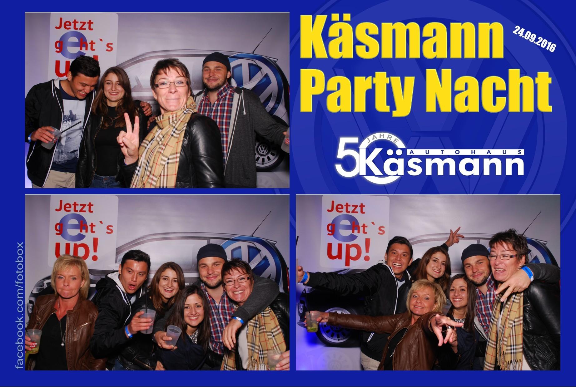 2016-09-24 Käsmann Party -520