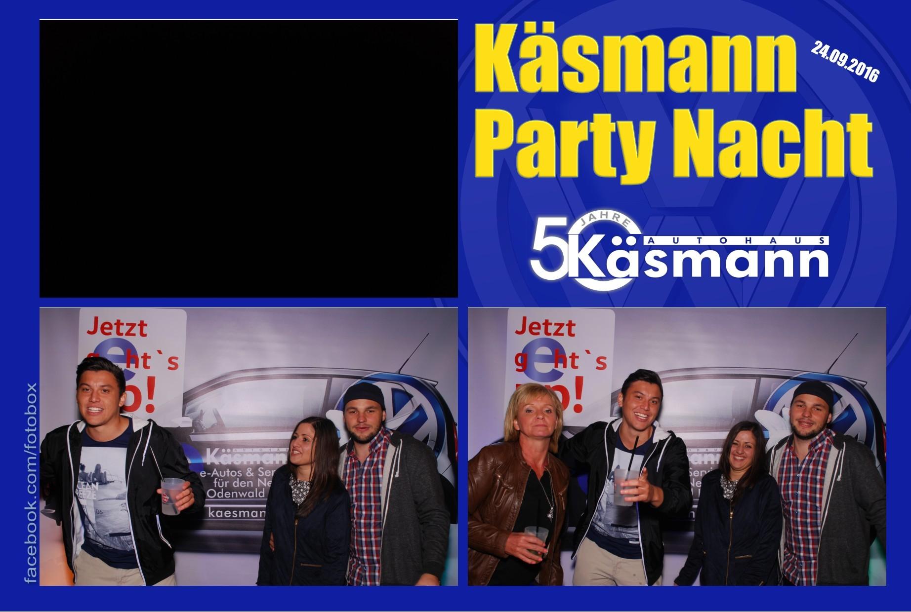 2016-09-24 Käsmann Party -524