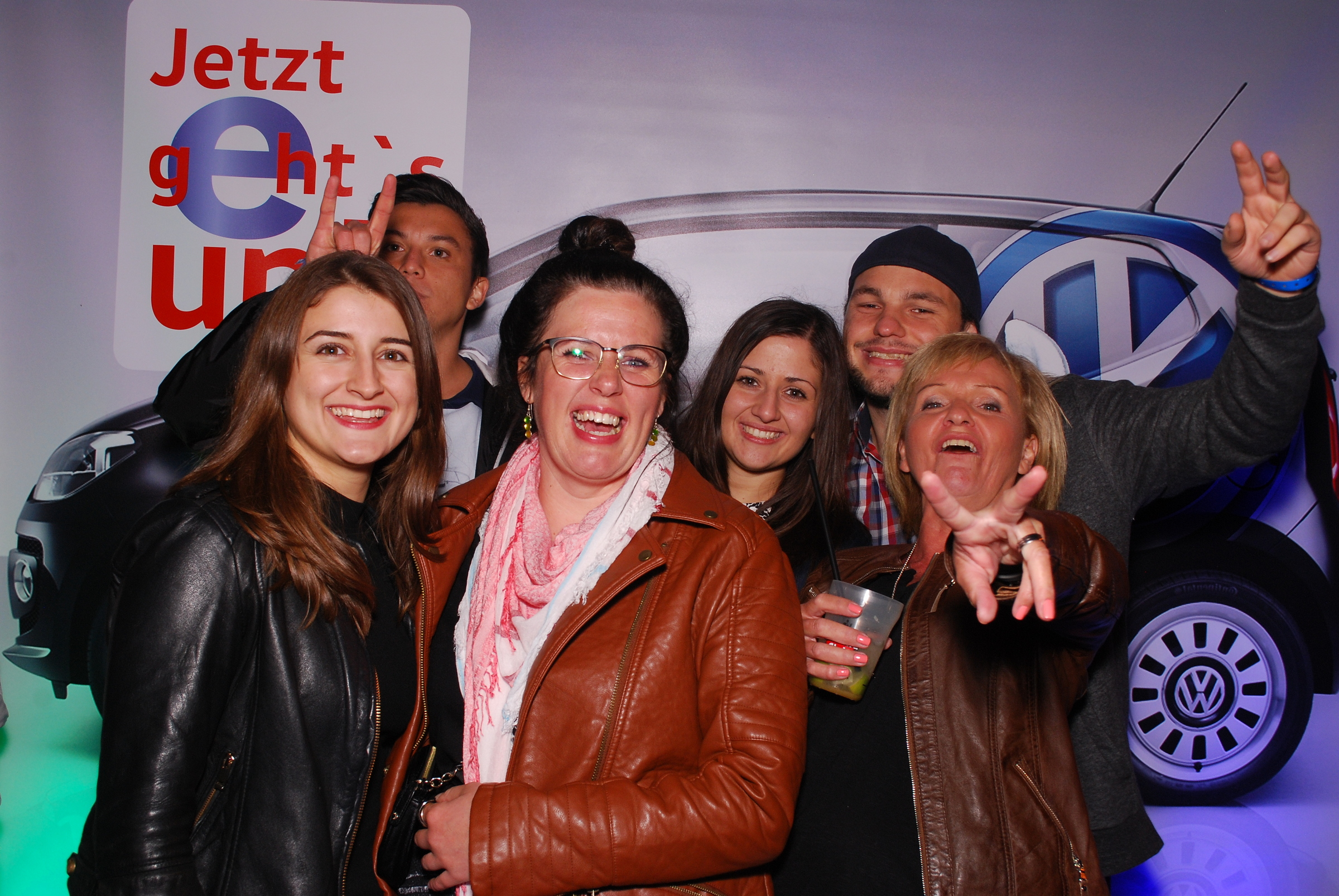 2016-09-24 Käsmann Party -527