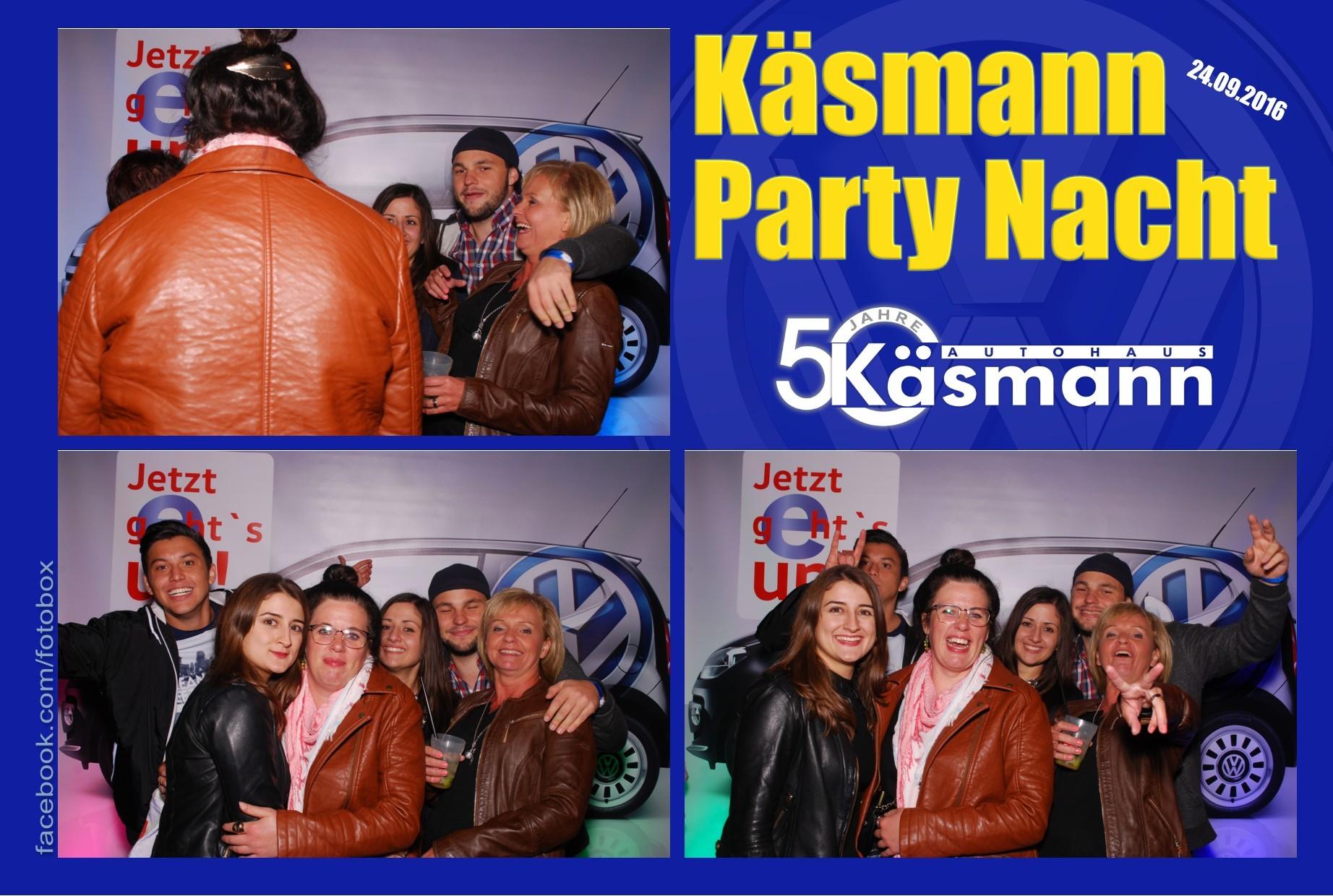 2016-09-24 Käsmann Party -528