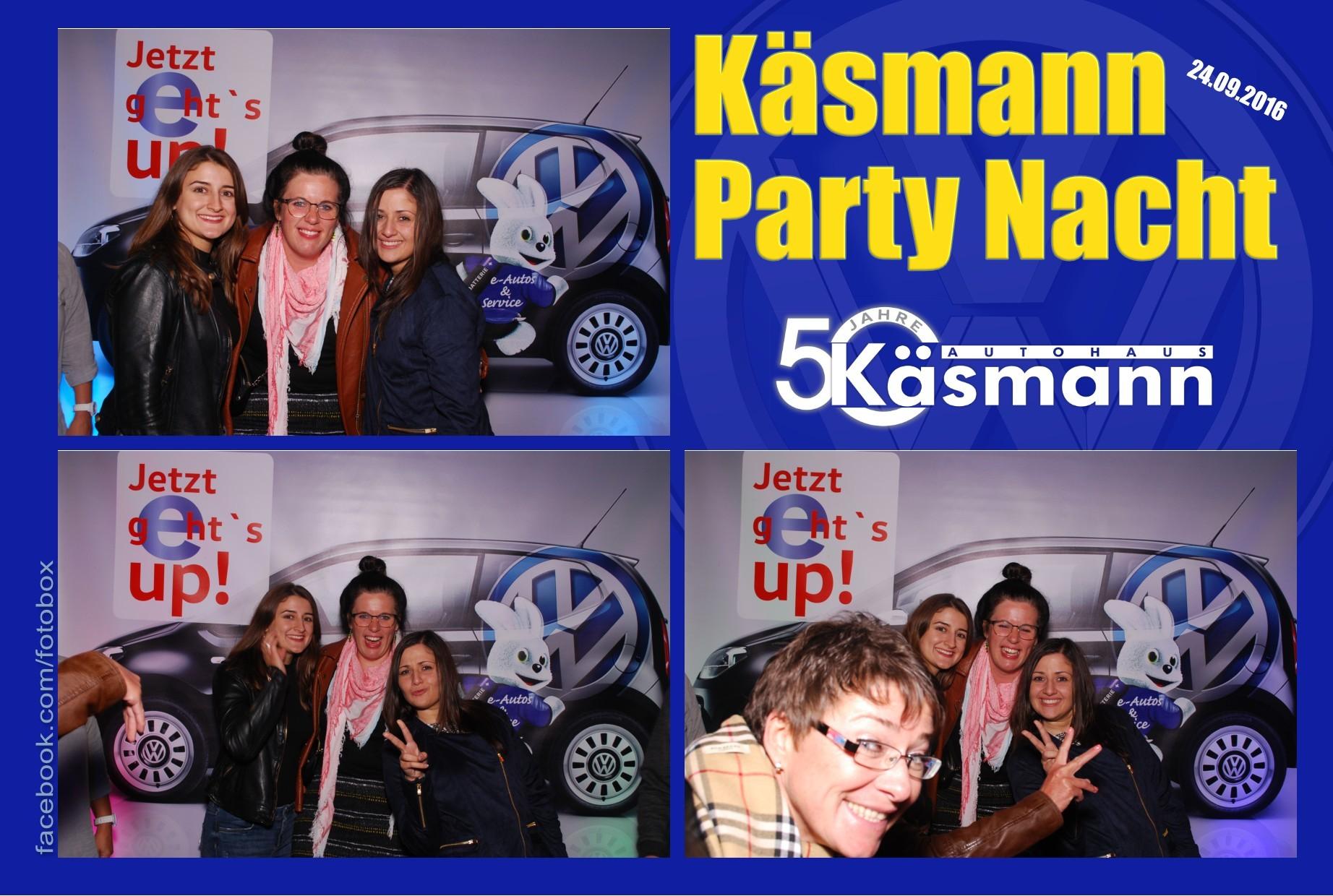 2016-09-24 Käsmann Party -532