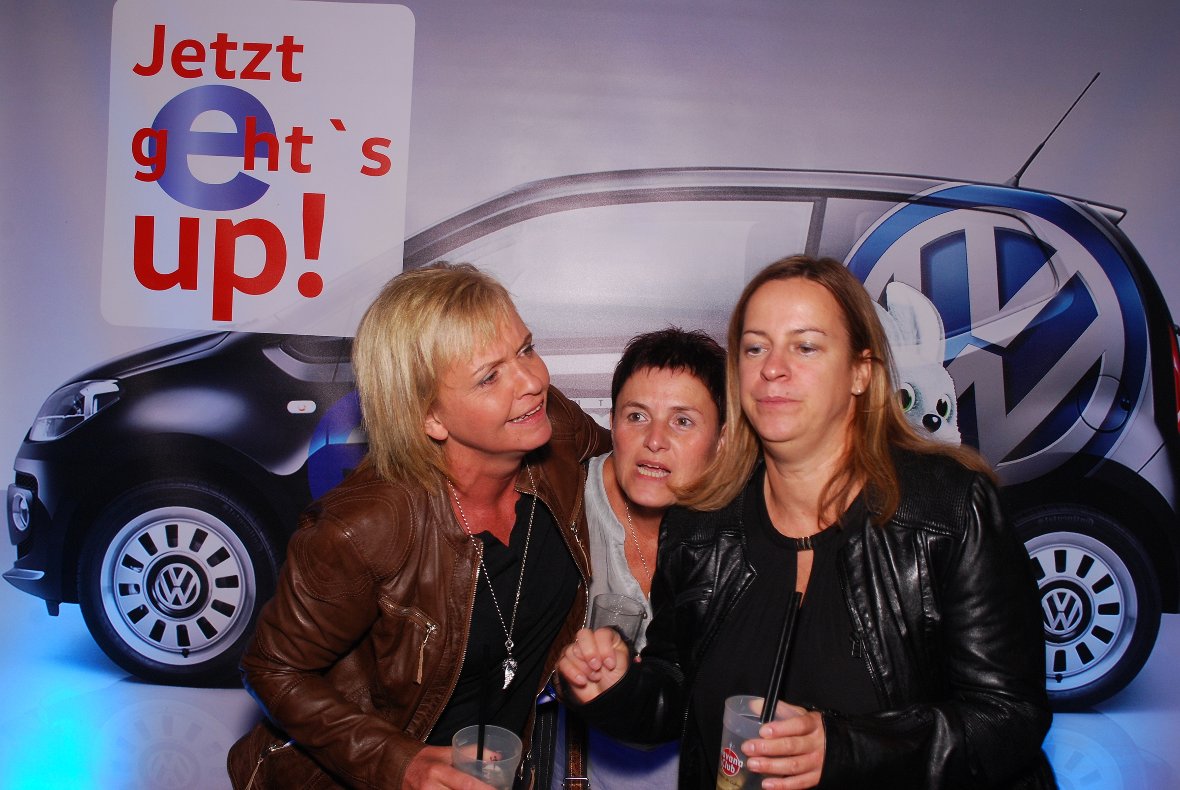 2016-09-24 Käsmann Party -533