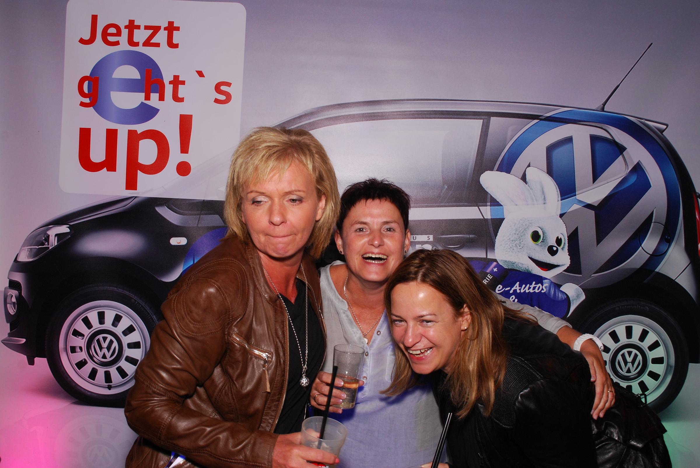 2016-09-24 Käsmann Party -534
