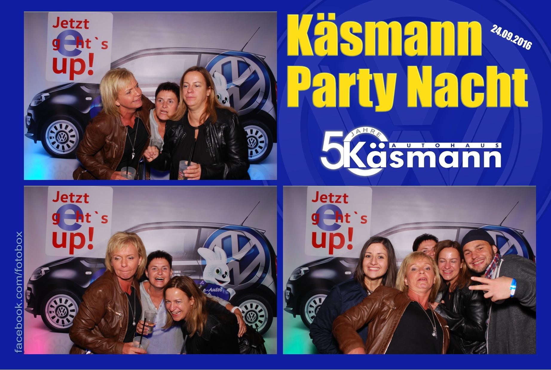 2016-09-24 Käsmann Party -536