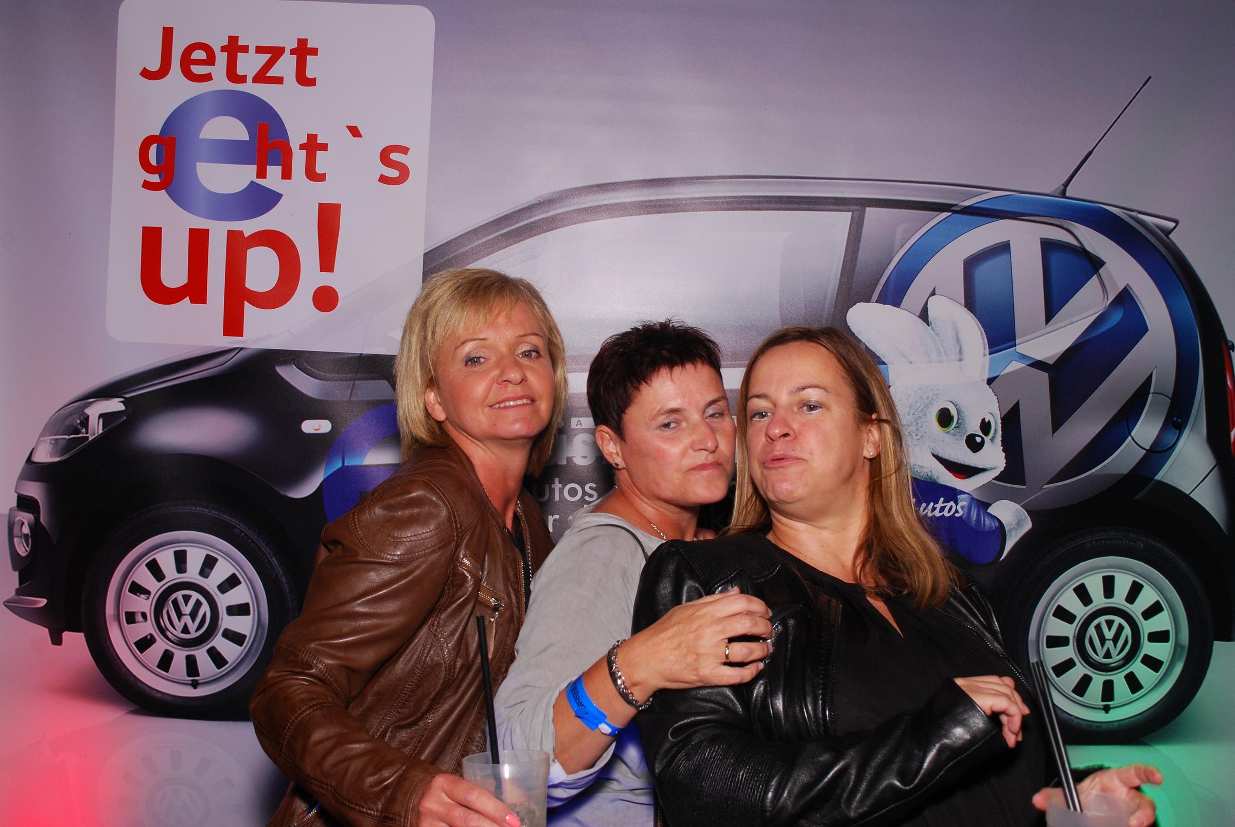 2016-09-24 Käsmann Party -537