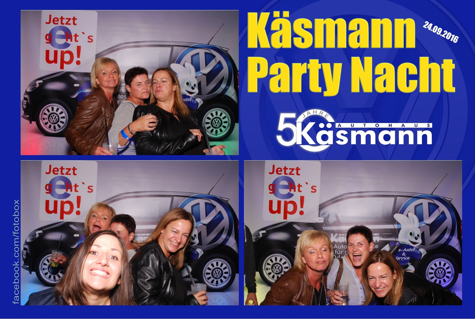 2016-09-24 Käsmann Party -540