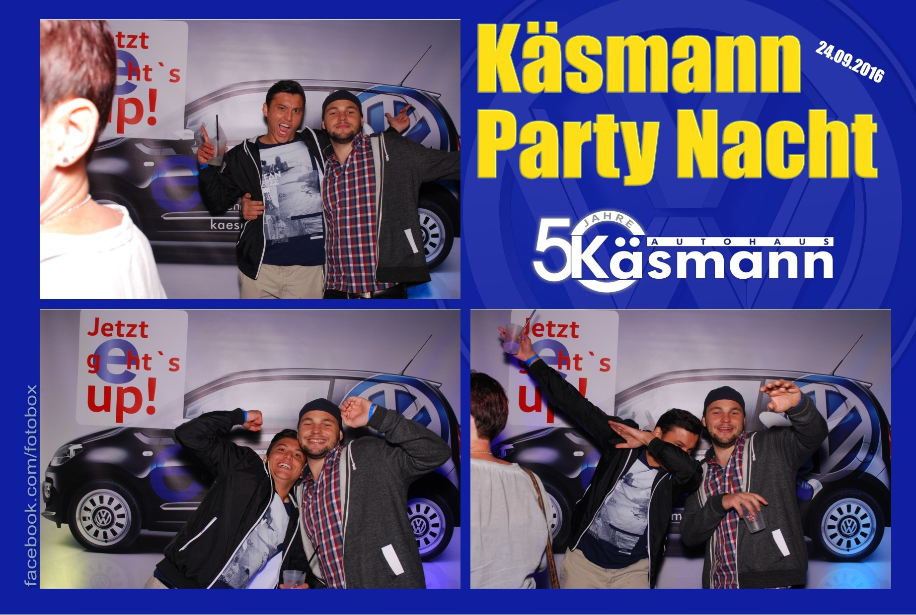 2016-09-24 Käsmann Party -544