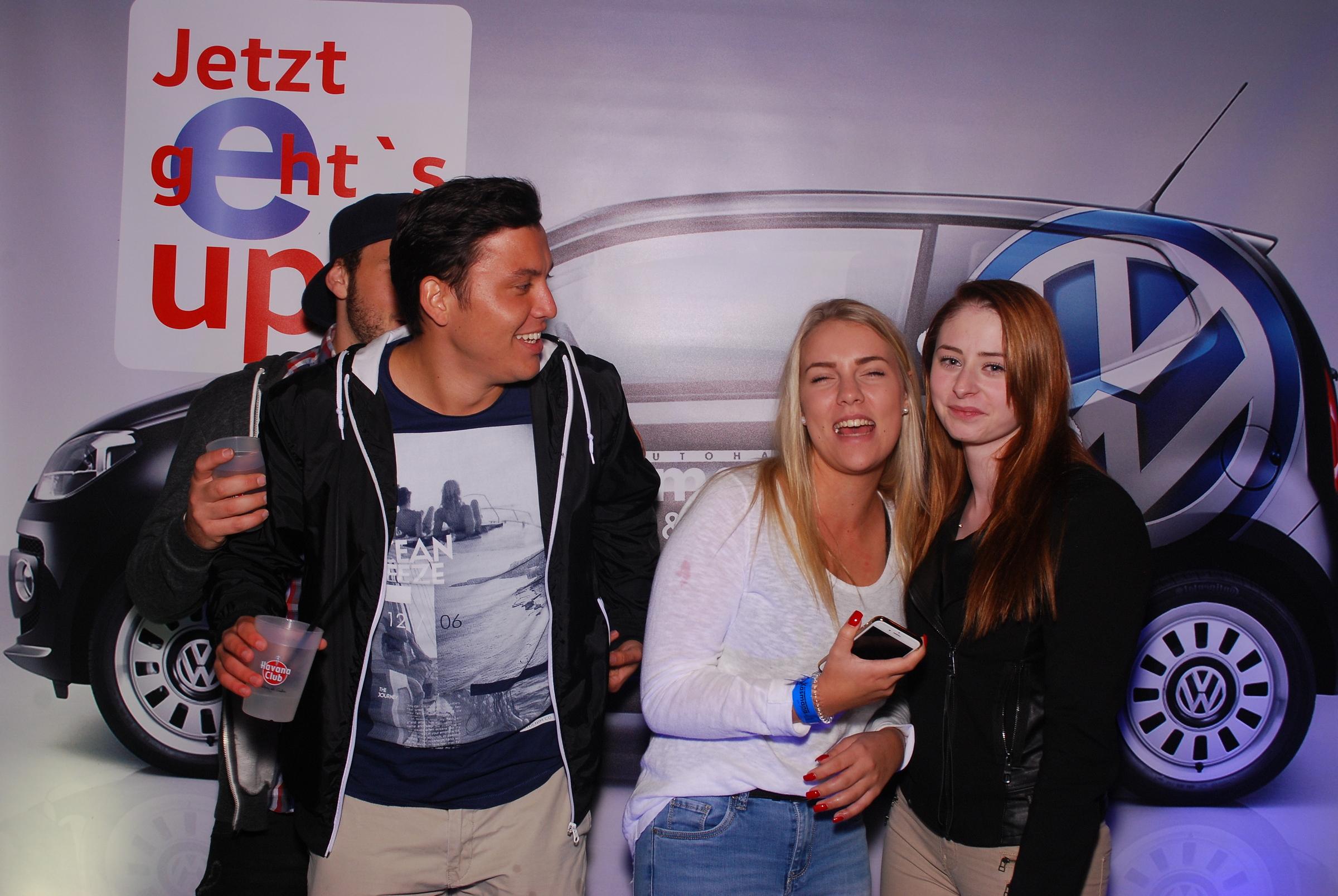 2016-09-24 Käsmann Party -545