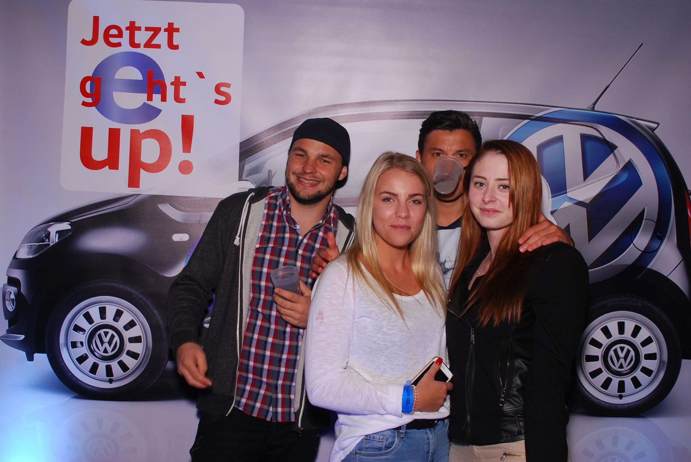 2016-09-24 Käsmann Party -547