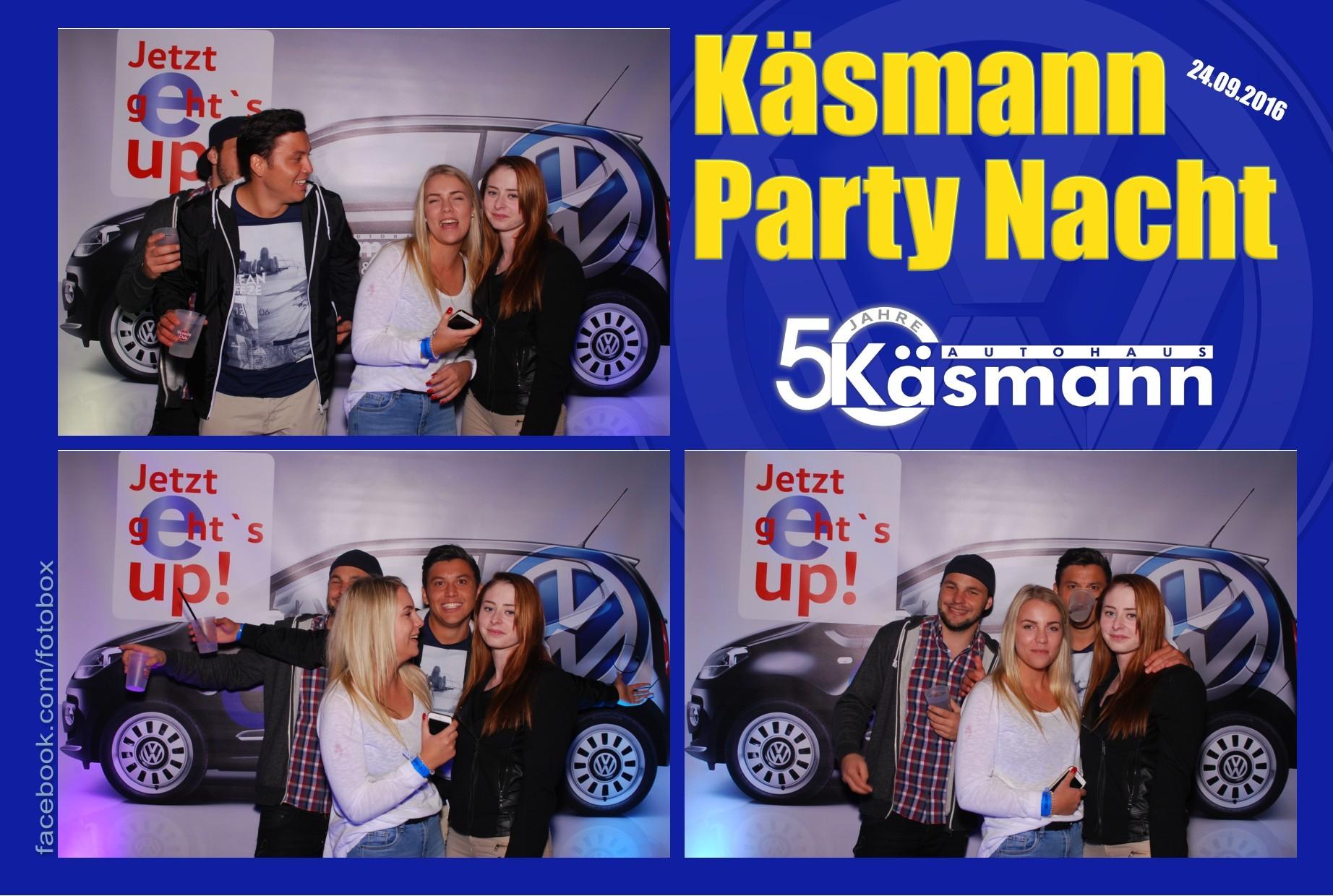 2016-09-24 Käsmann Party -548