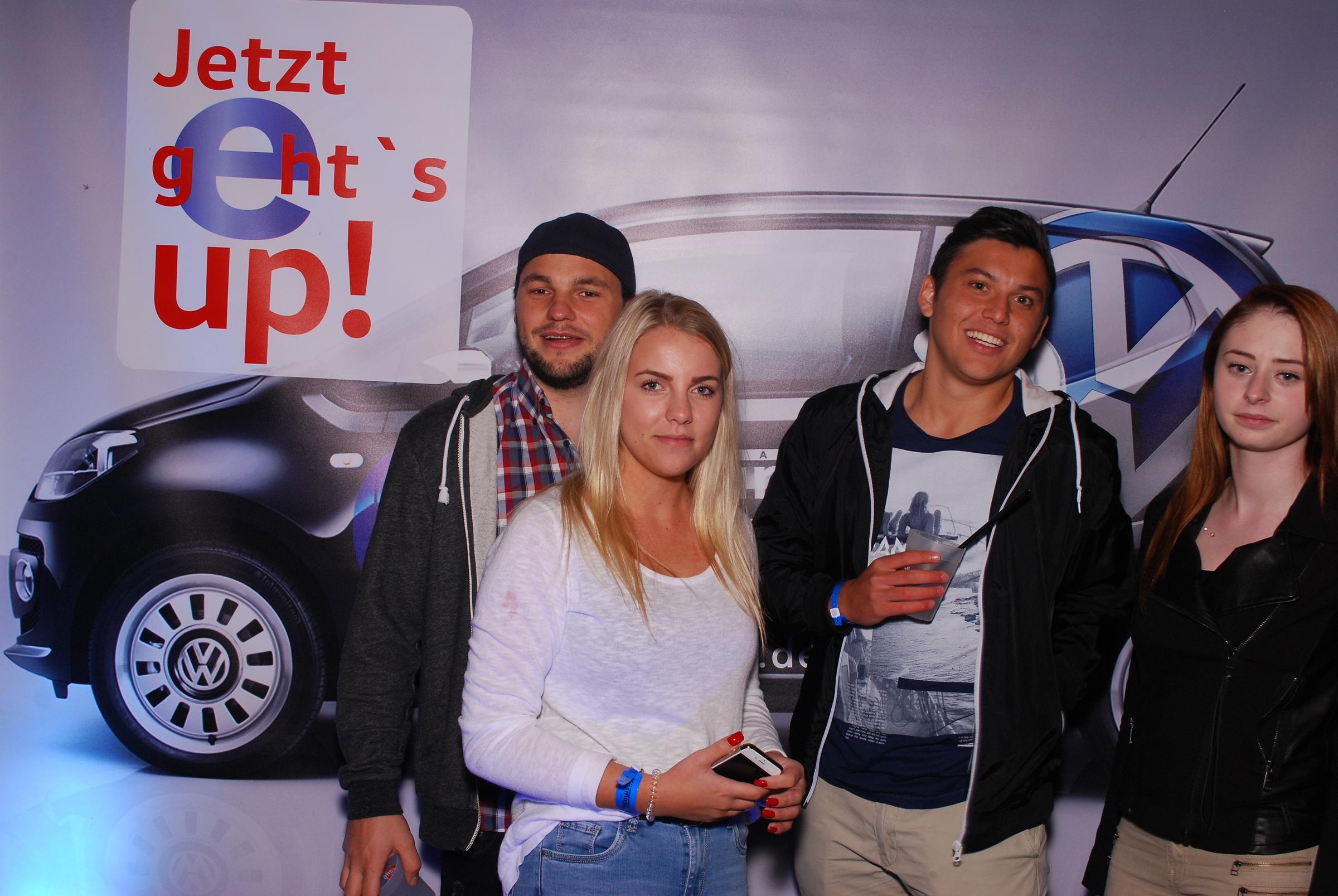 2016-09-24 Käsmann Party -549