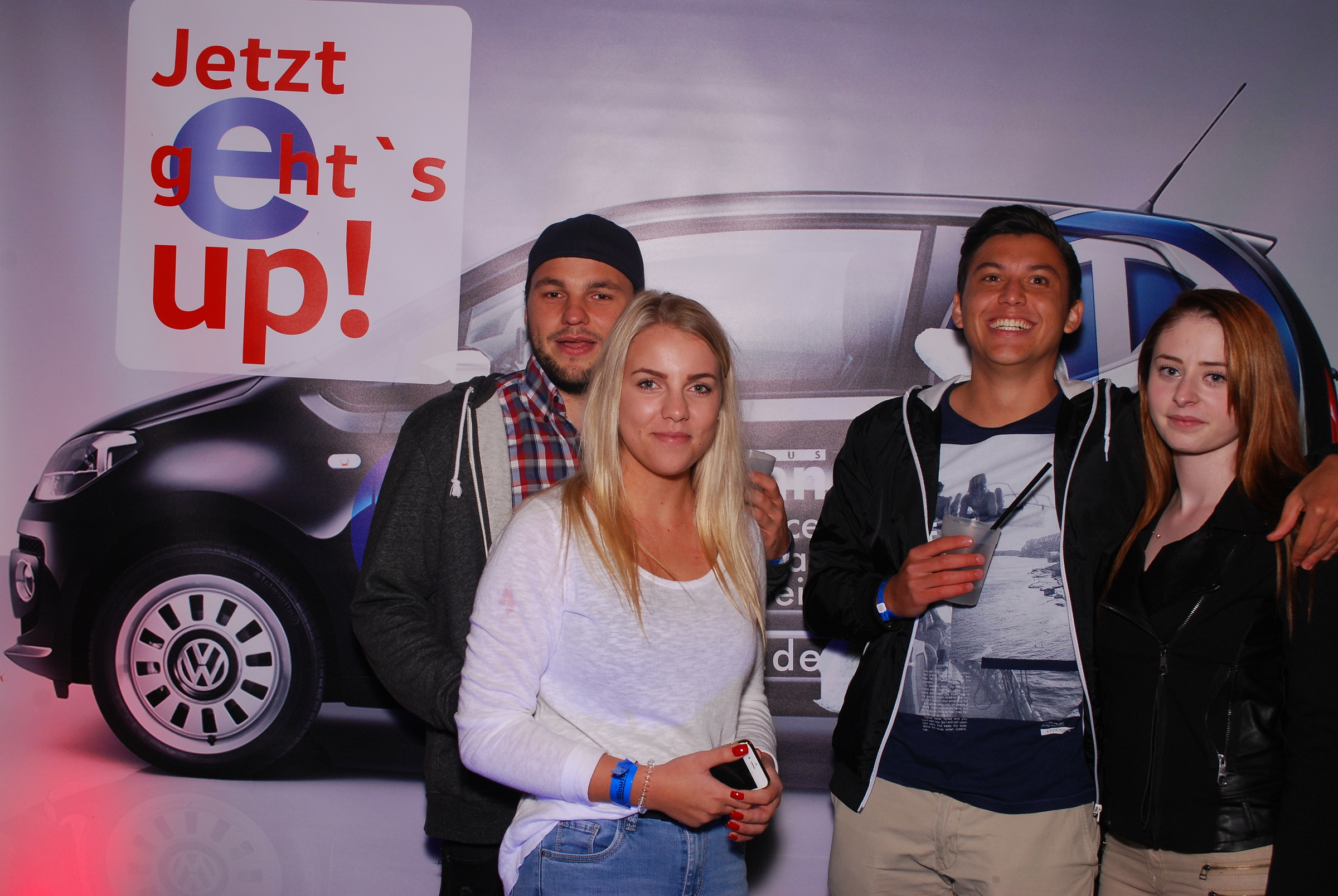 2016-09-24 Käsmann Party -550