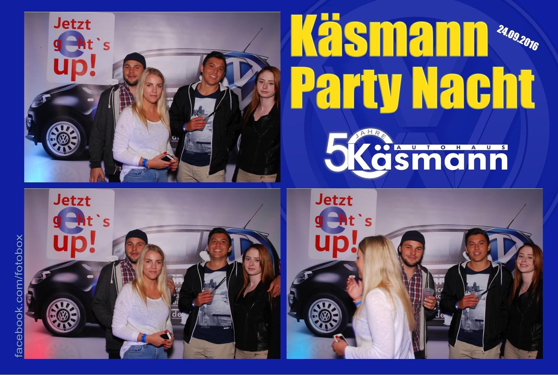 2016-09-24 Käsmann Party -552