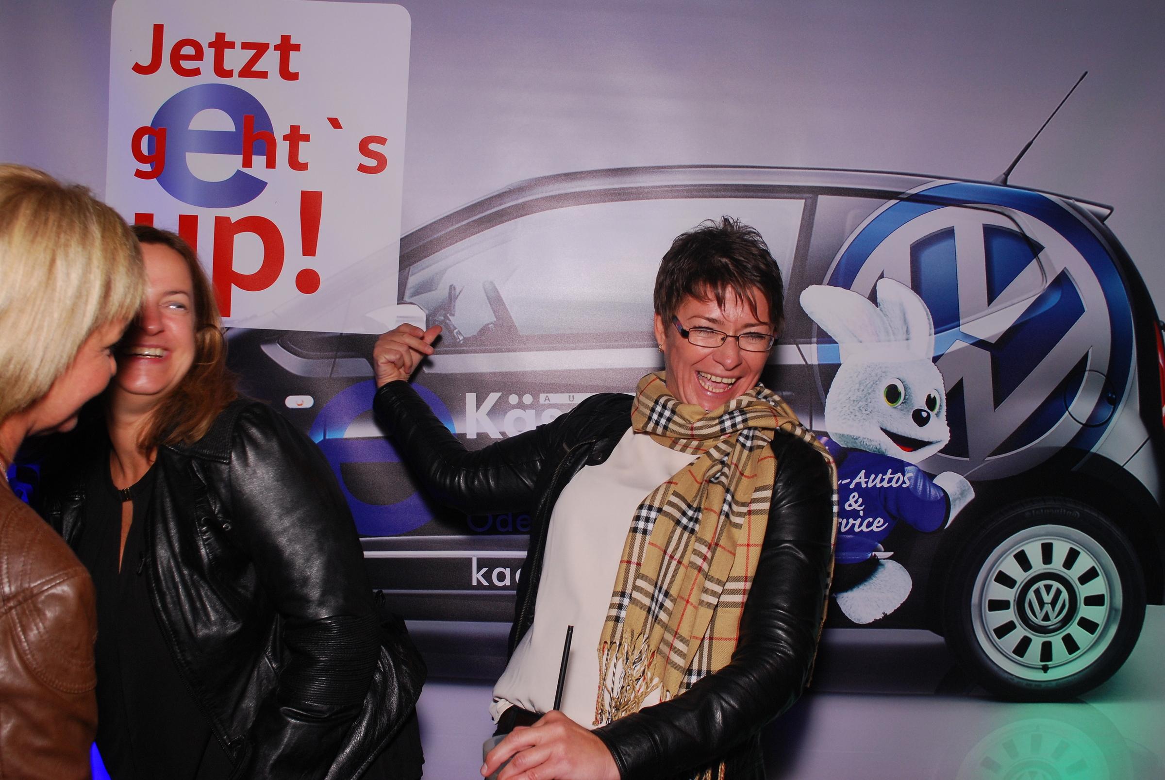 2016-09-24 Käsmann Party -554