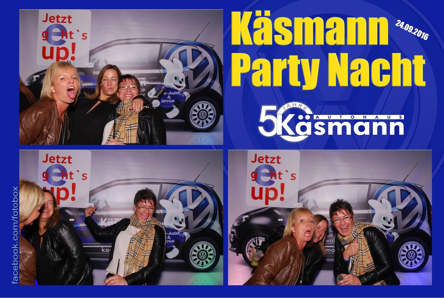 2016-09-24 Käsmann Party -556