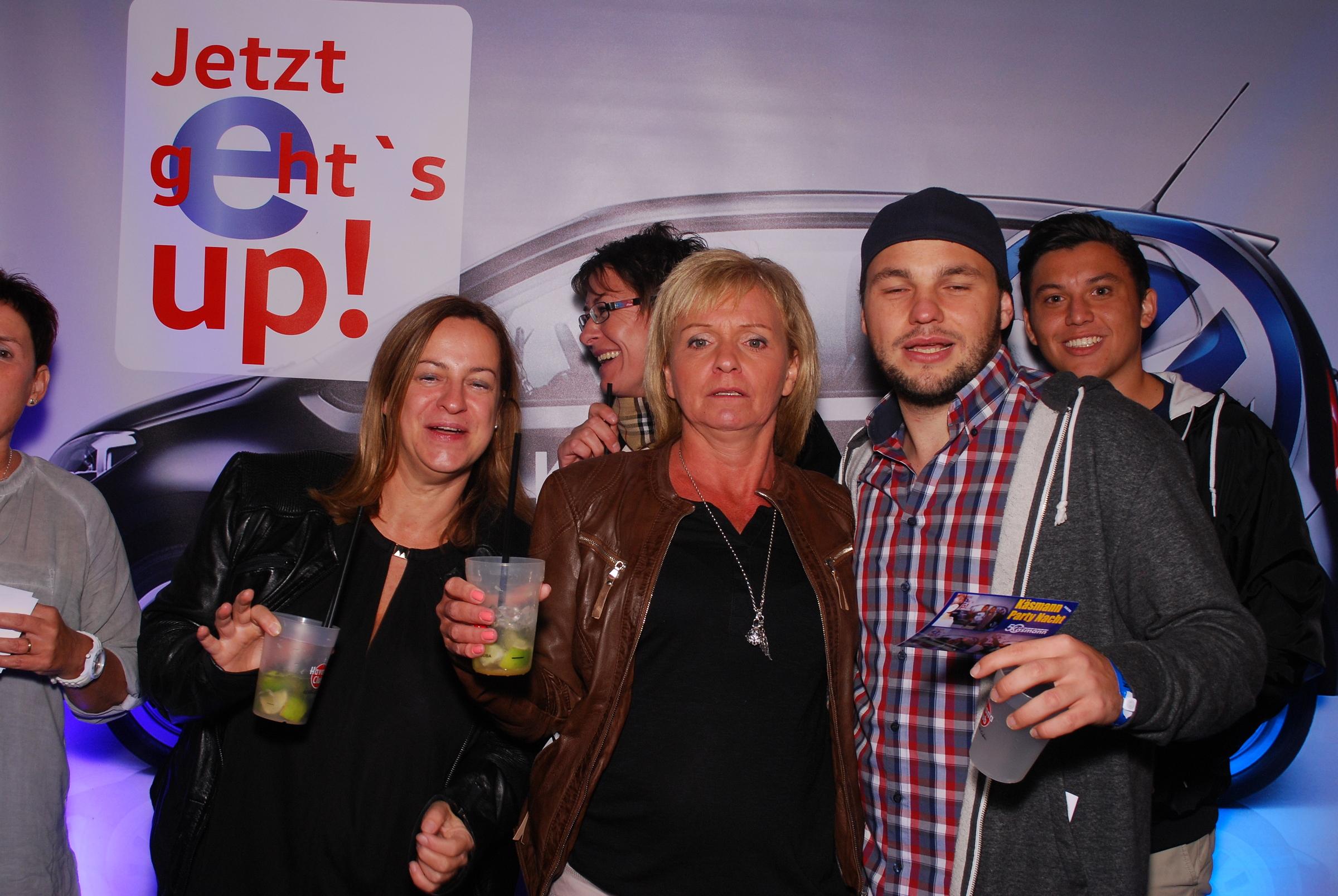 2016-09-24 Käsmann Party -558