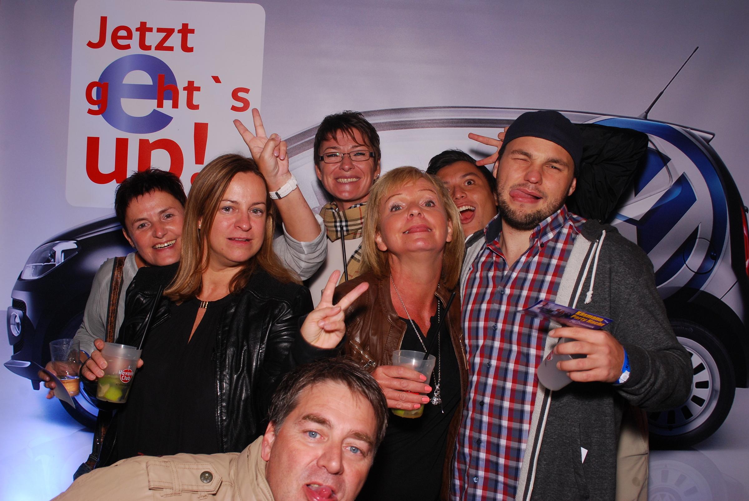 2016-09-24 Käsmann Party -559