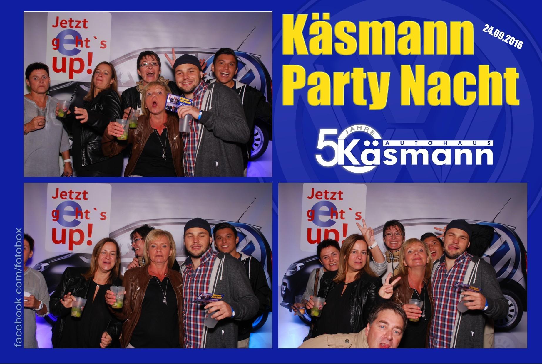 2016-09-24 Käsmann Party -560
