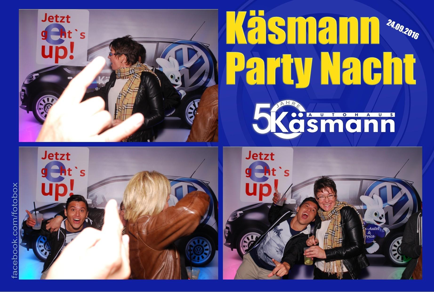2016-09-24 Käsmann Party -564
