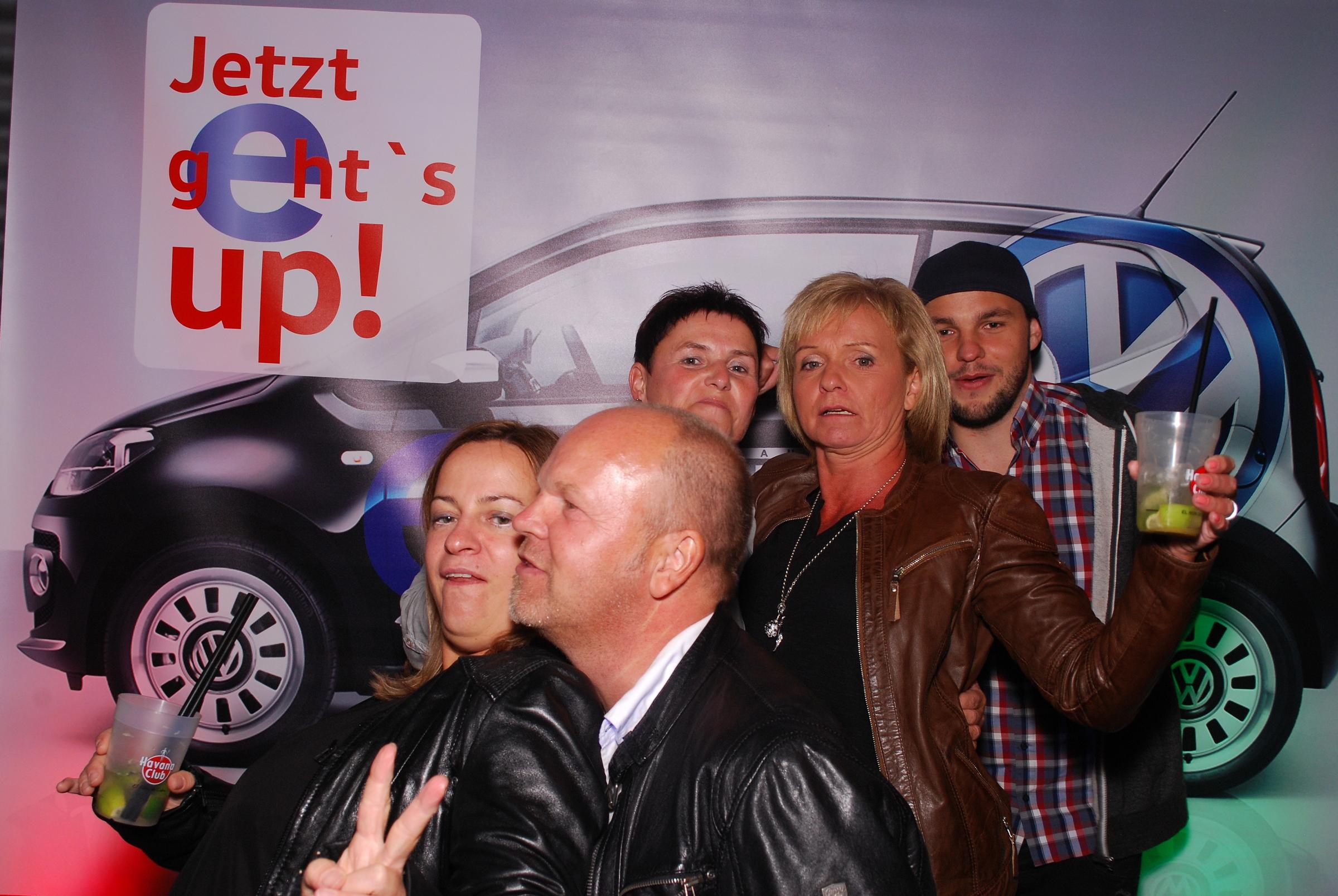 2016-09-24 Käsmann Party -565