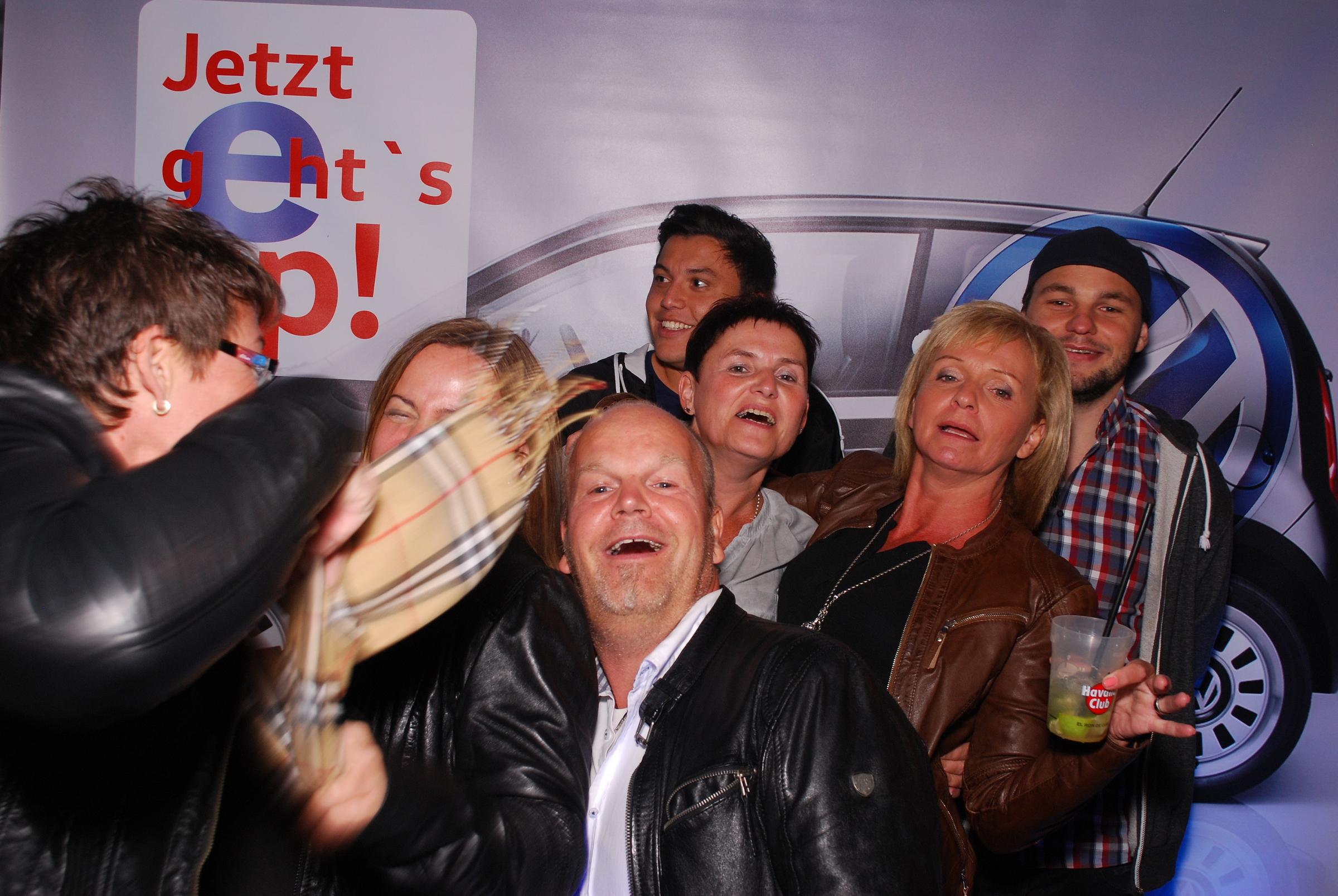 2016-09-24 Käsmann Party -566