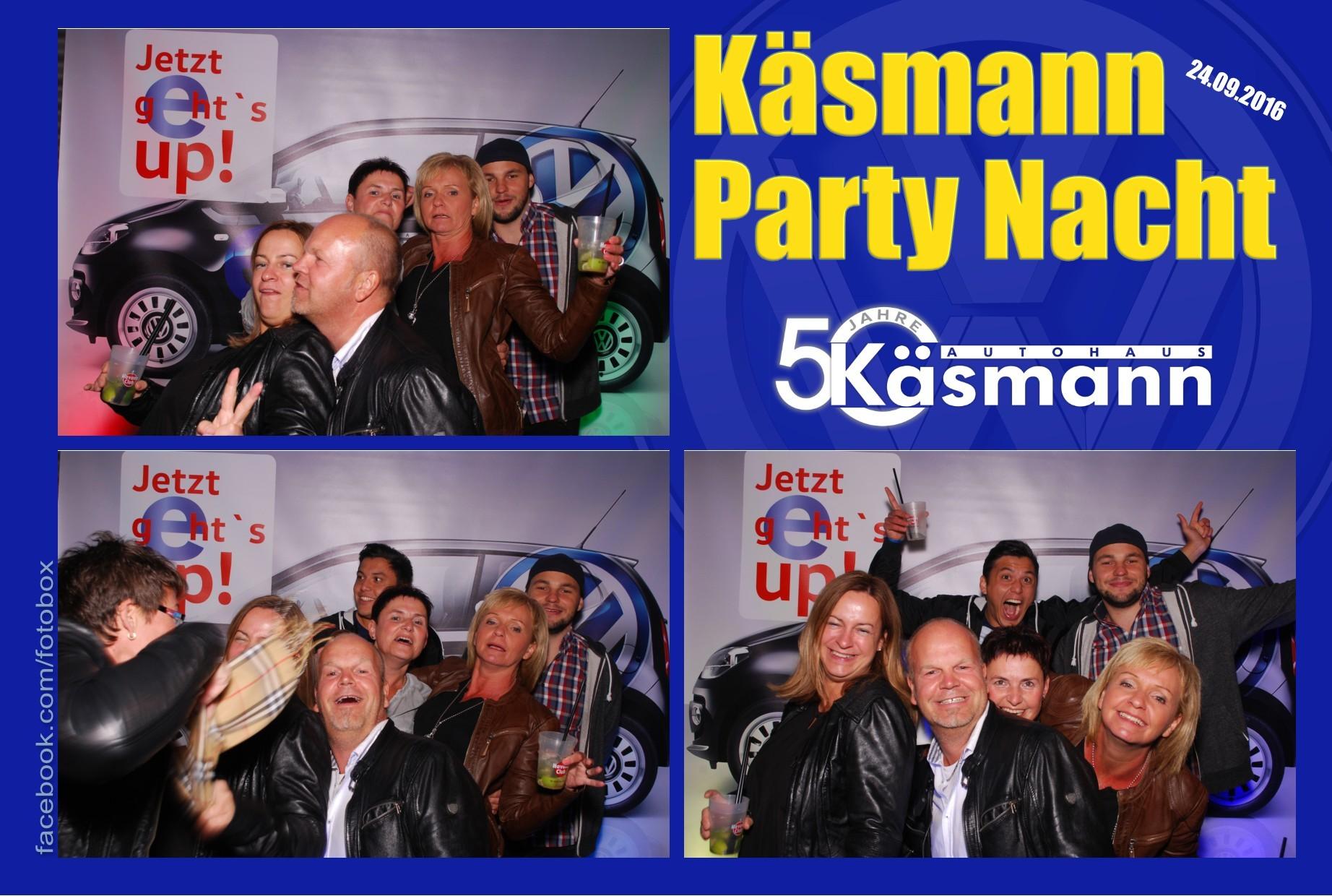 2016-09-24 Käsmann Party -568